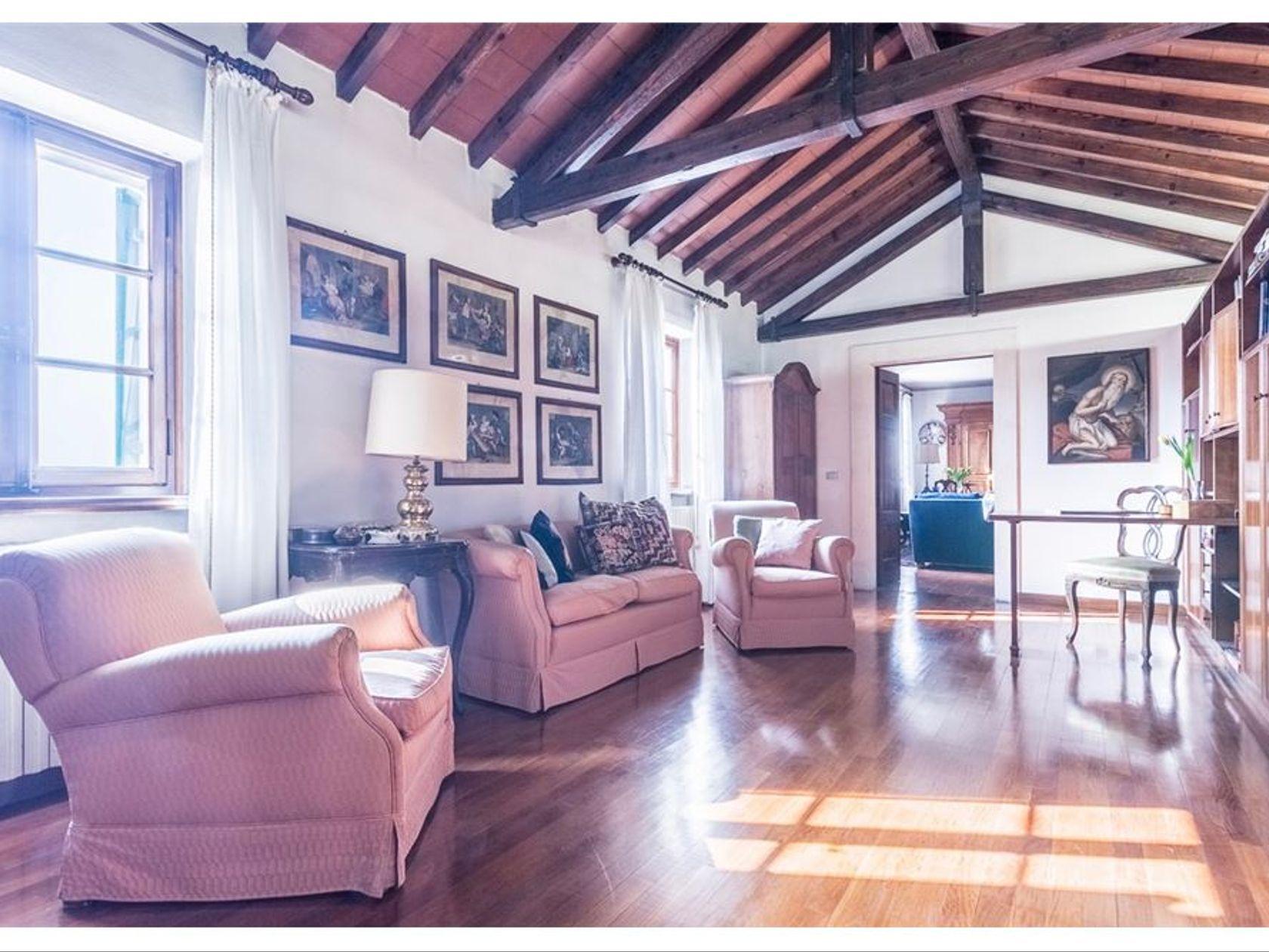 Casa Indipendente Valdonega, Verona, VR Vendita - Foto 33