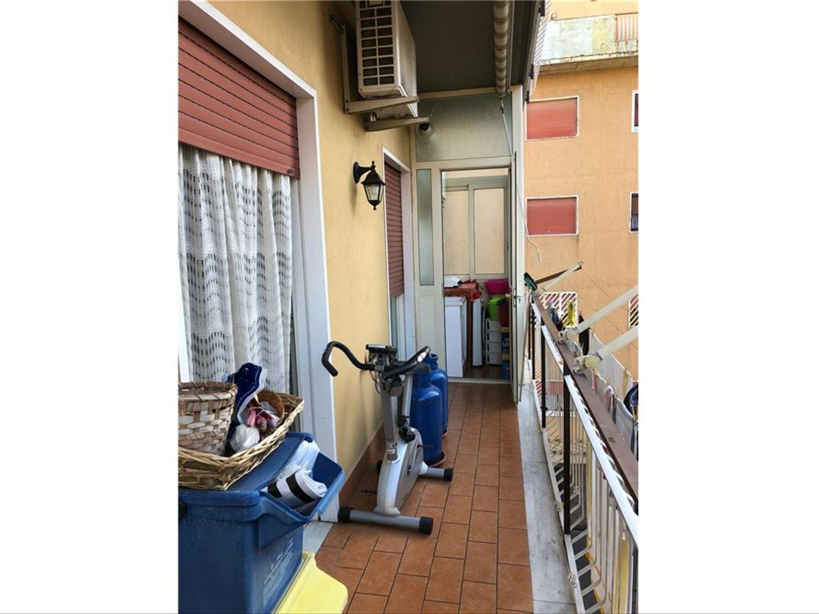 Appartamento Misterbianco, CT Vendita - Foto 18