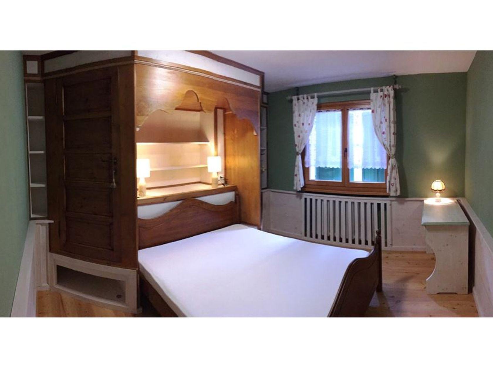 Appartamento Zoldo Alto, BL Vendita - Foto 13