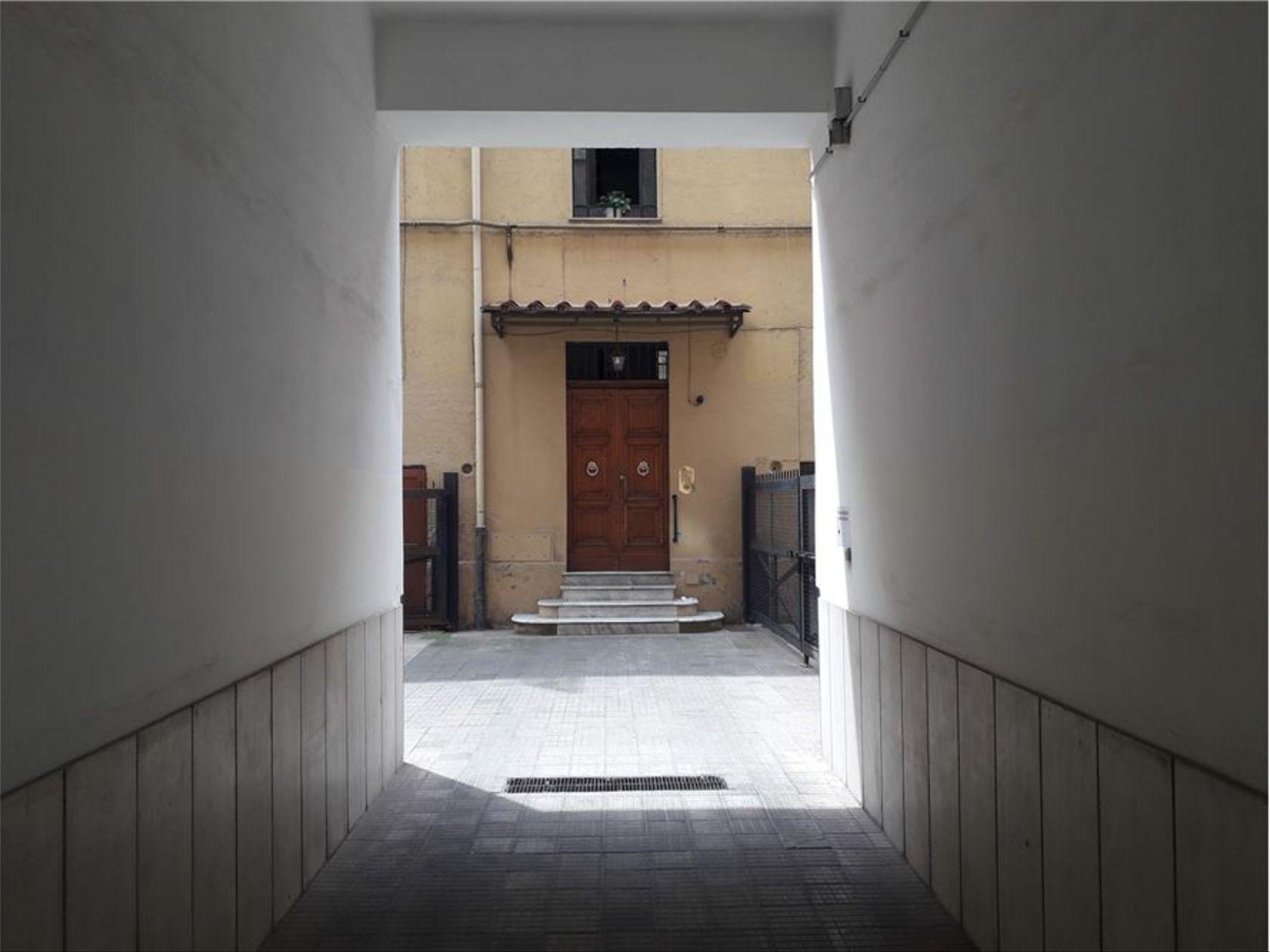 Garage/Box Roma-prati Borgo, Roma, RM Vendita - Foto 16