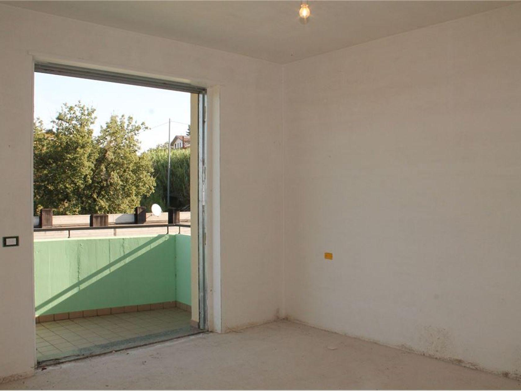 Appartamento Castel Frentano, CH Vendita - Foto 10