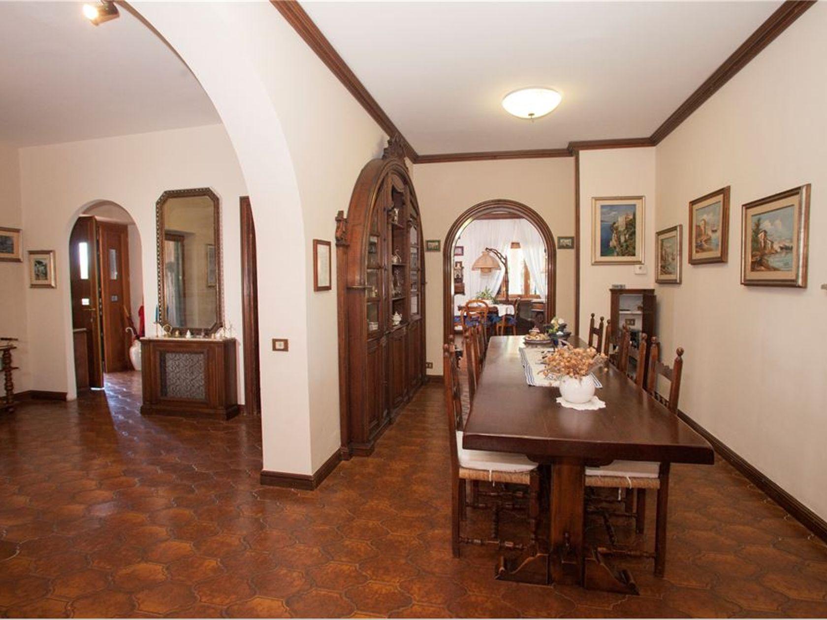 Villa singola Anzio-marechiaro, Anzio, RM Vendita - Foto 6