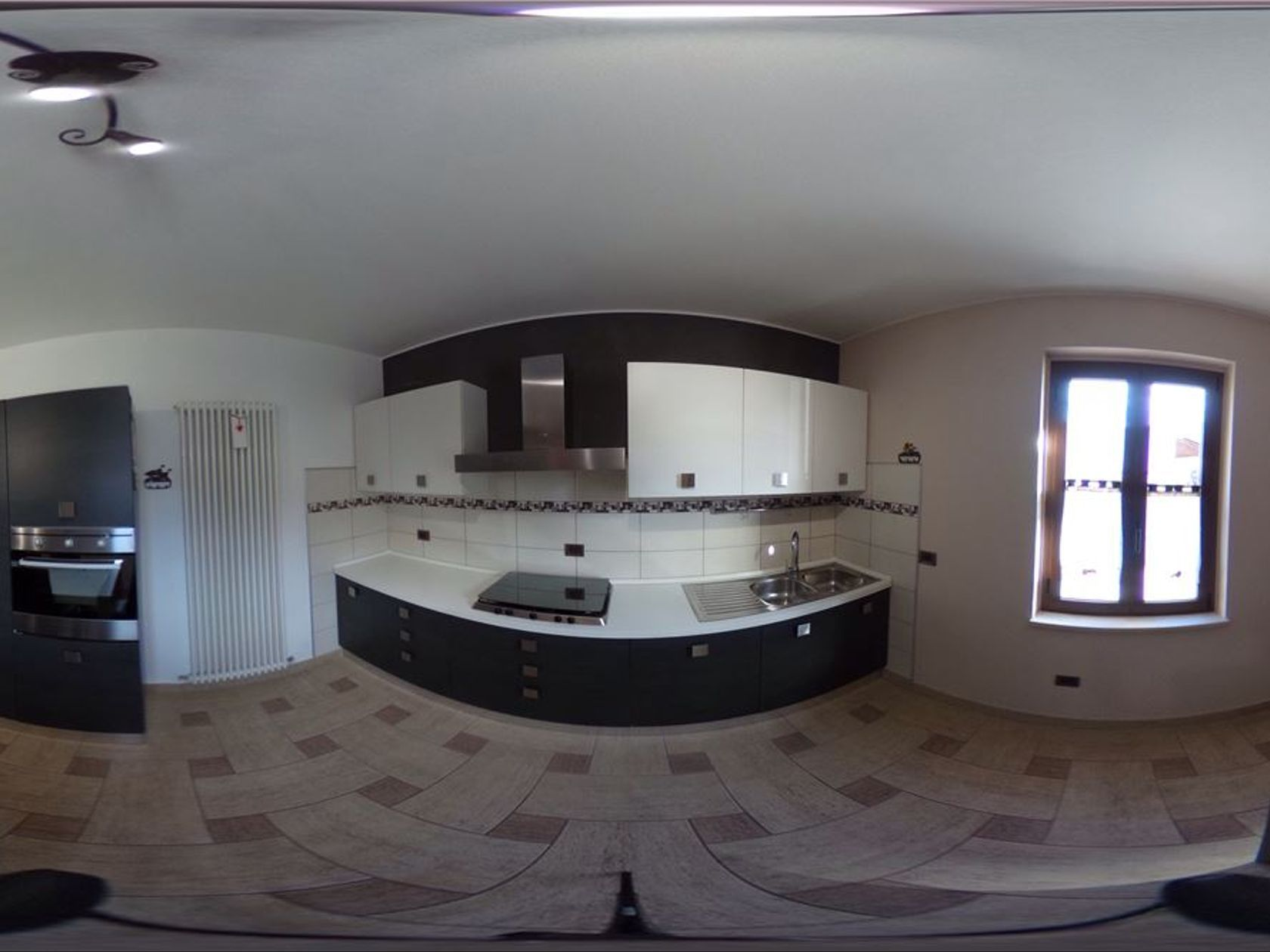 Casa Semindipendente Villamagna, CH Vendita - Foto 22