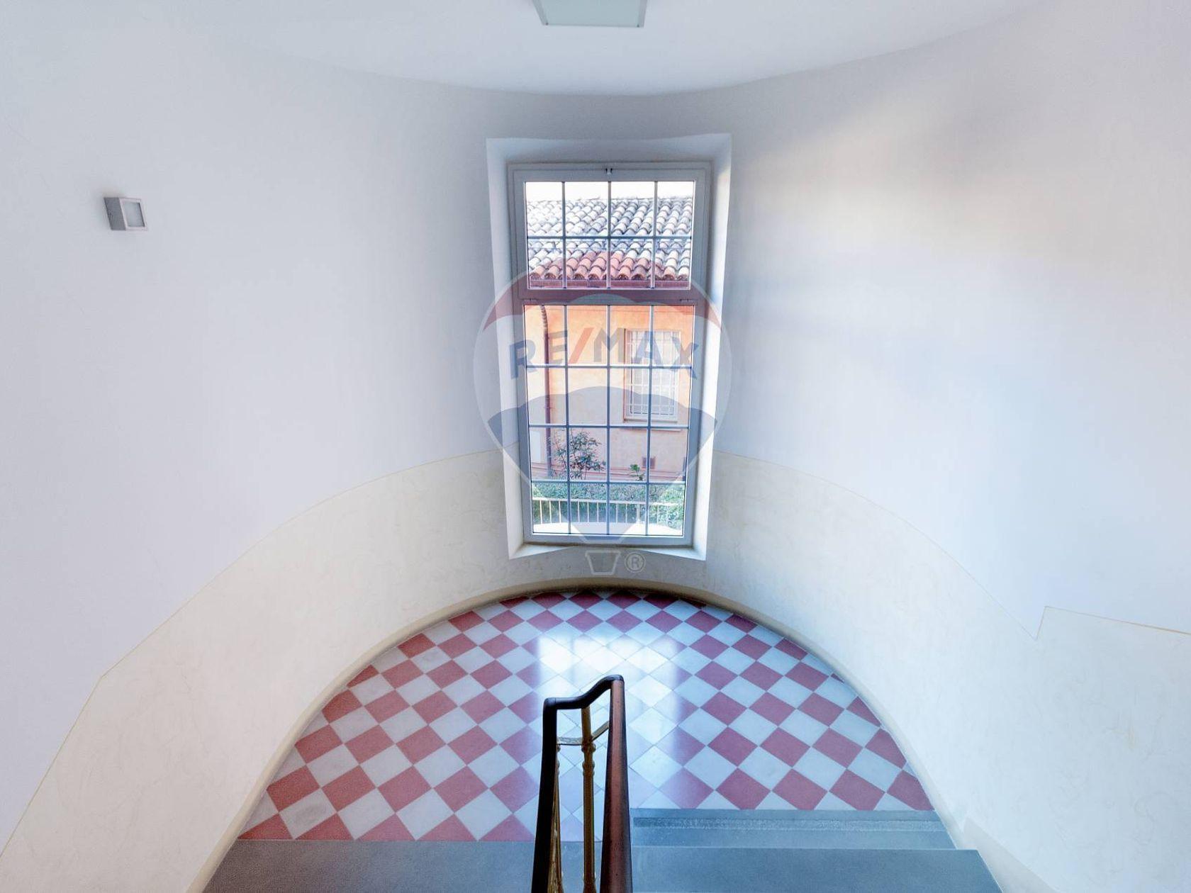 Appartamento Zona Centro Storico, San Giovanni in Persiceto, BO Vendita - Foto 5