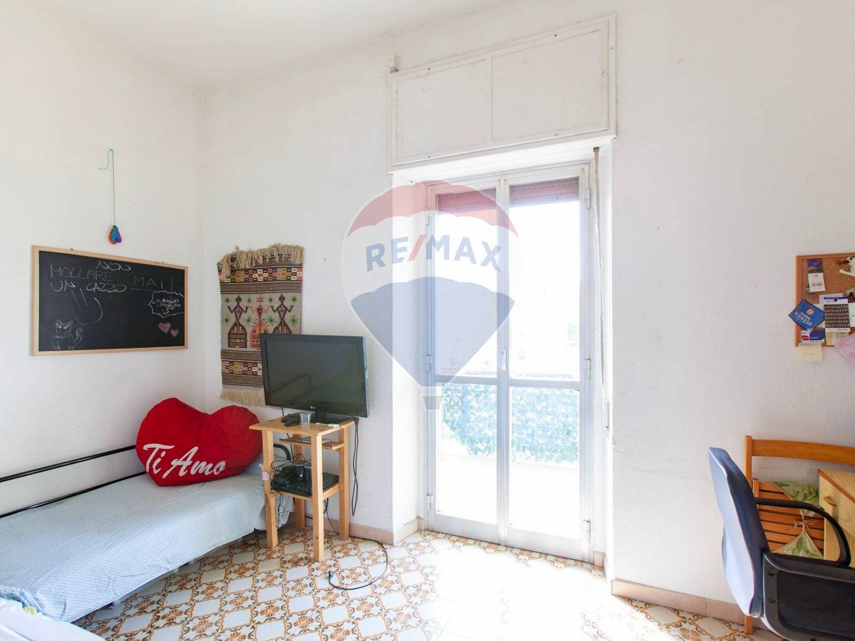 Appartamento San Benedetto, Cagliari, CA Vendita - Foto 11