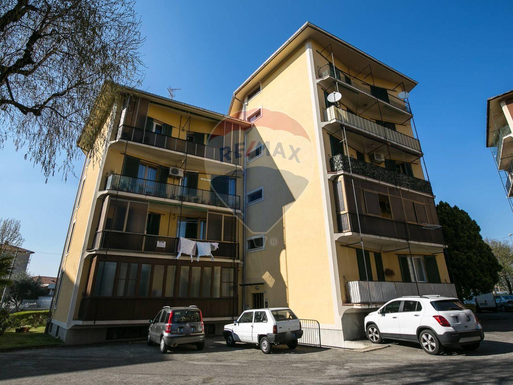 Appartamento S. Anna, Busto Arsizio, VA Vendita - Foto 4