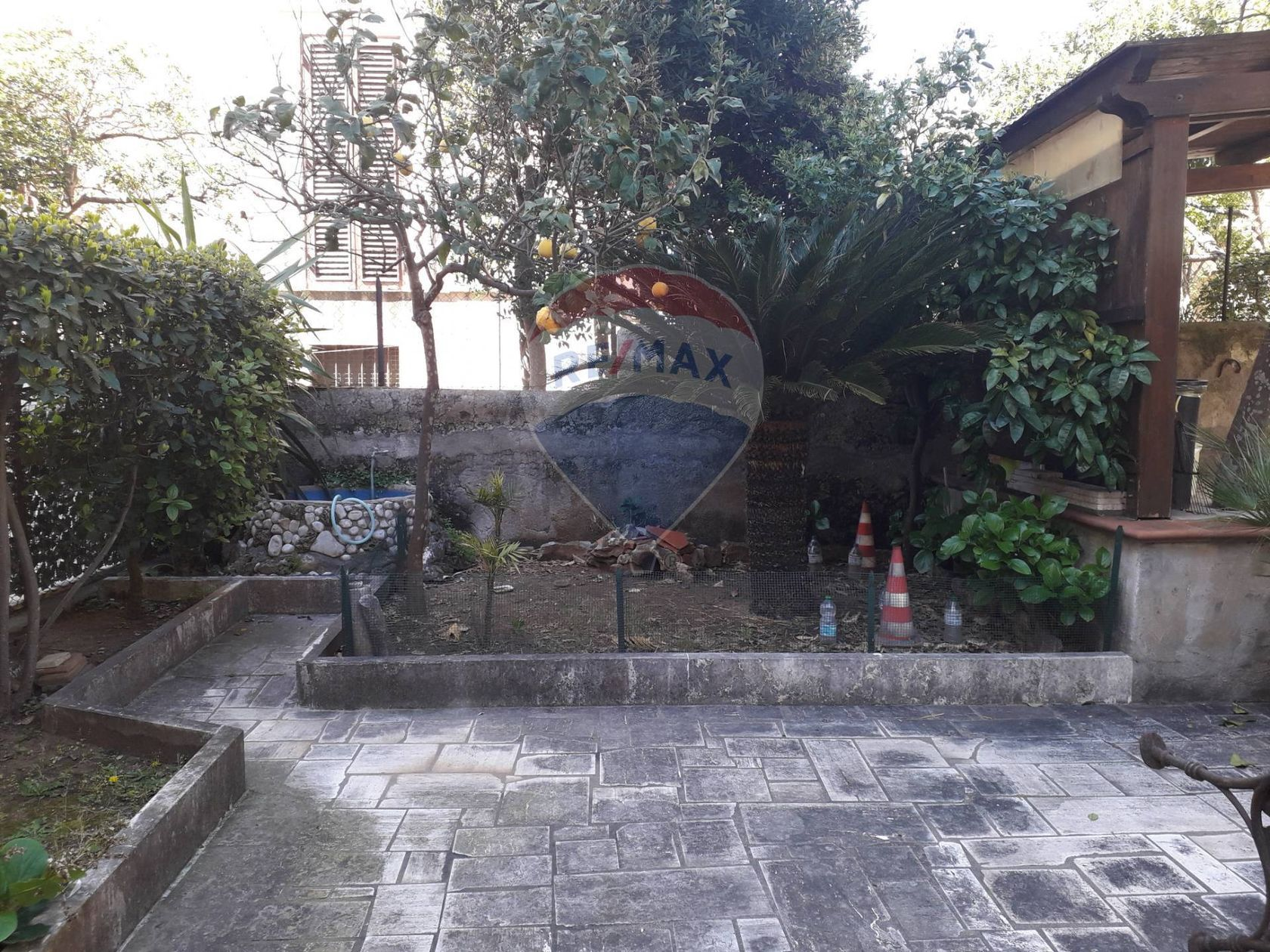 Villa o villino Nettuno, RM Vendita - Foto 17