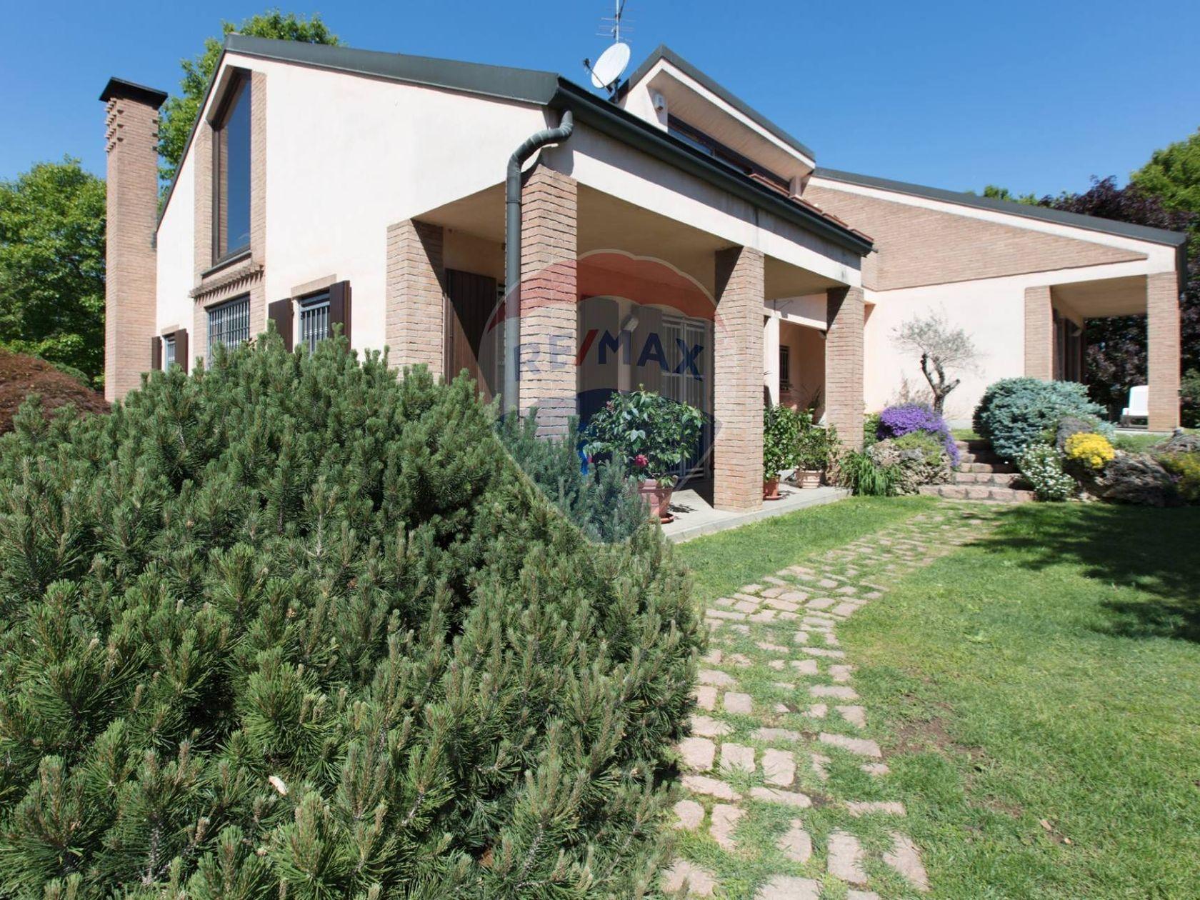 Villa singola Rho, MI Vendita - Foto 3