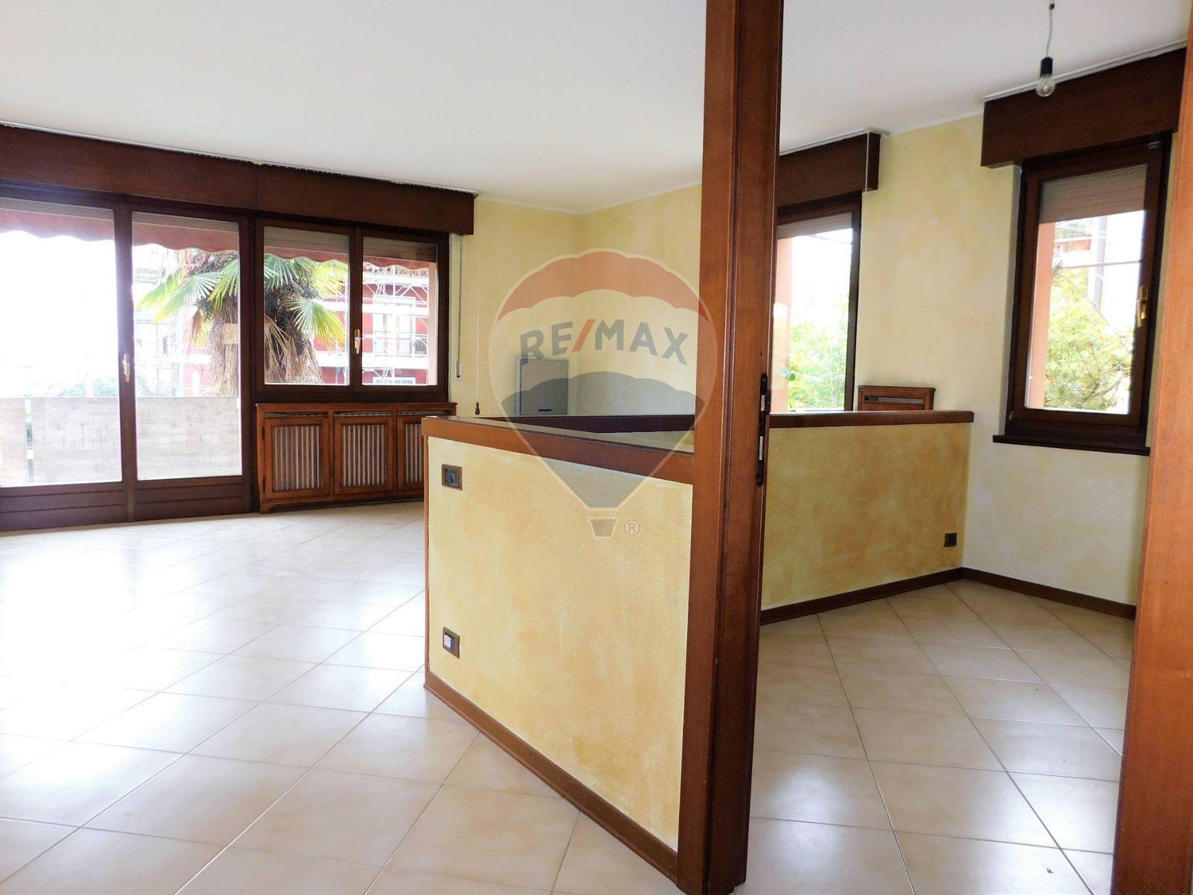 Casa Indipendente Quinzano, Verona, VR Vendita - Foto 12