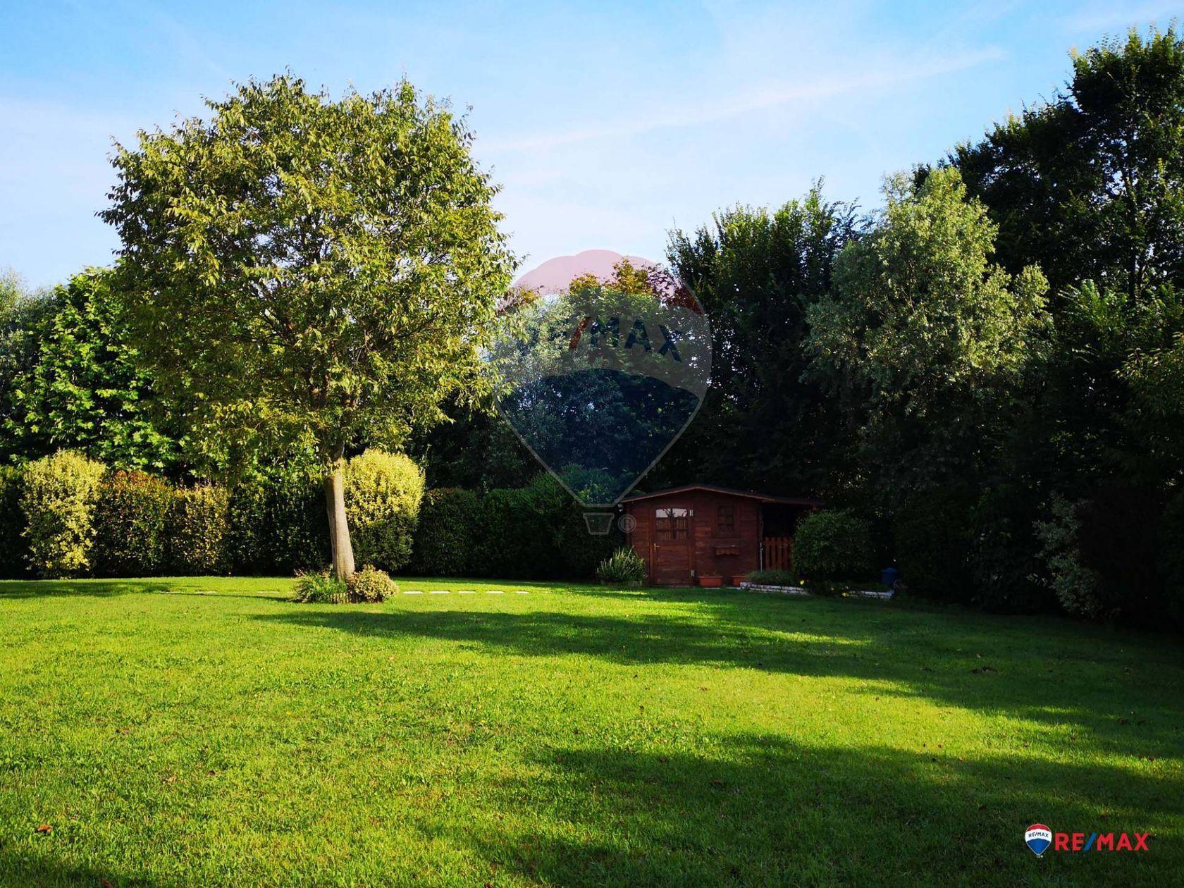 Villa singola Castelminio, Resana, TV Vendita - Foto 6