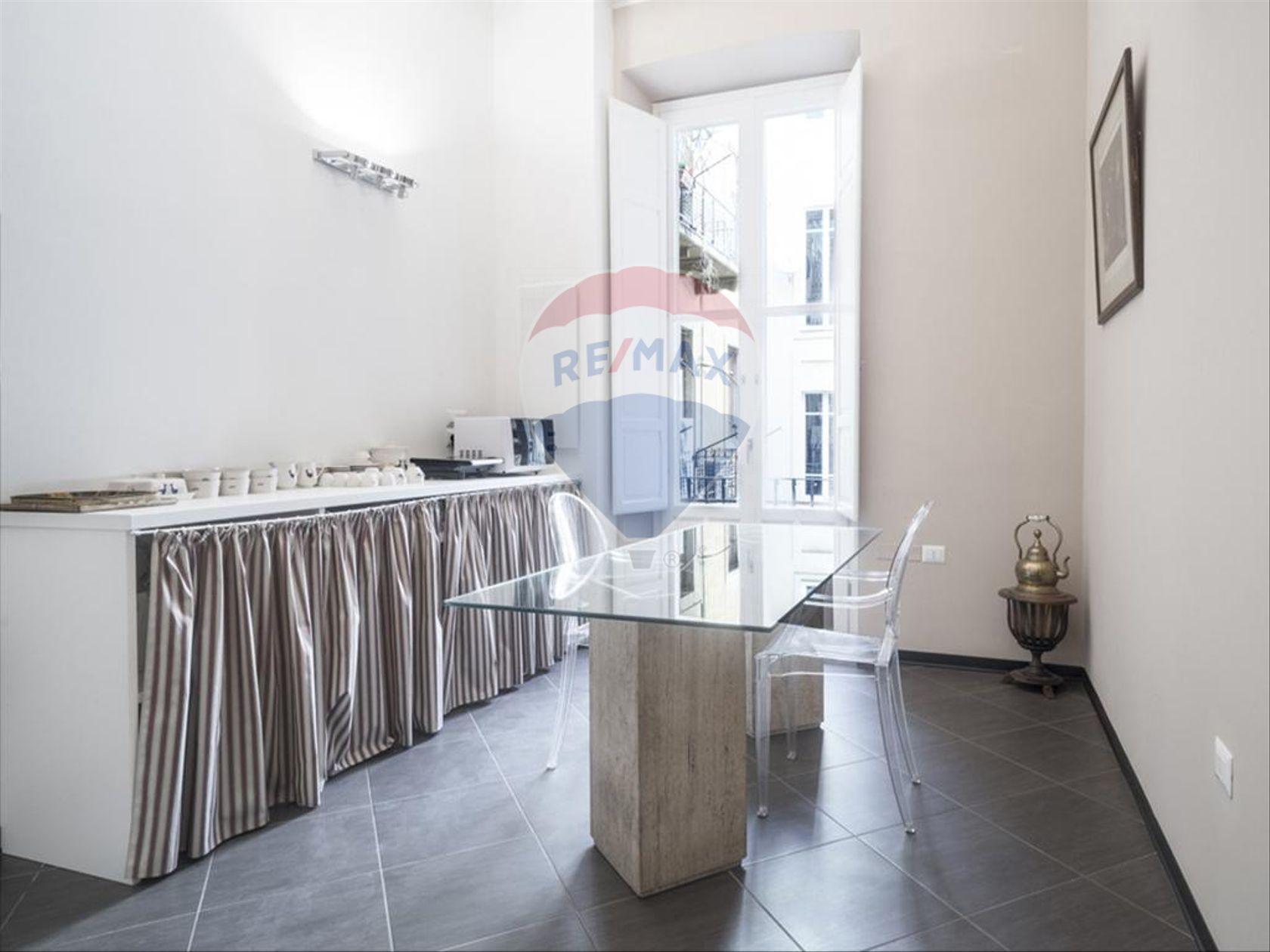 Appartamento Cagliari, CA Vendita - Foto 20