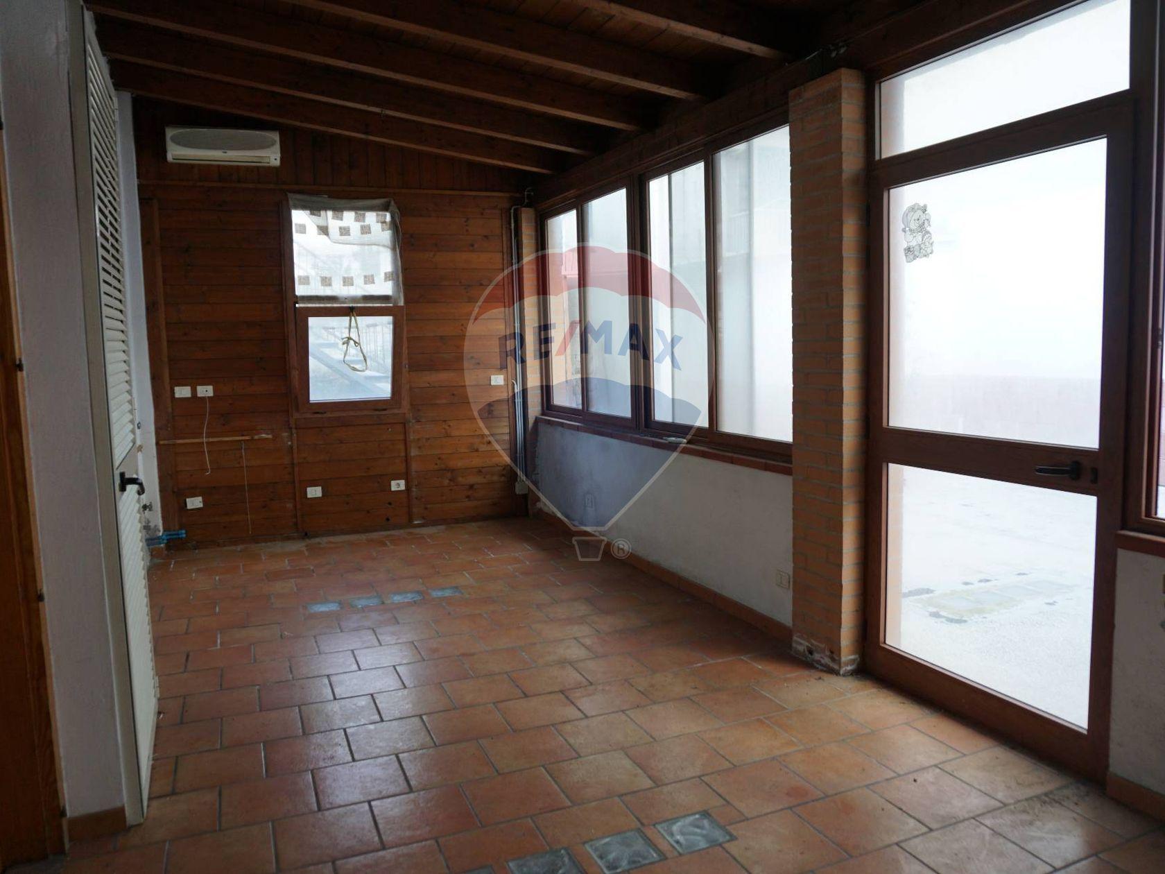 Appartamento Vieste, FG Vendita - Foto 16