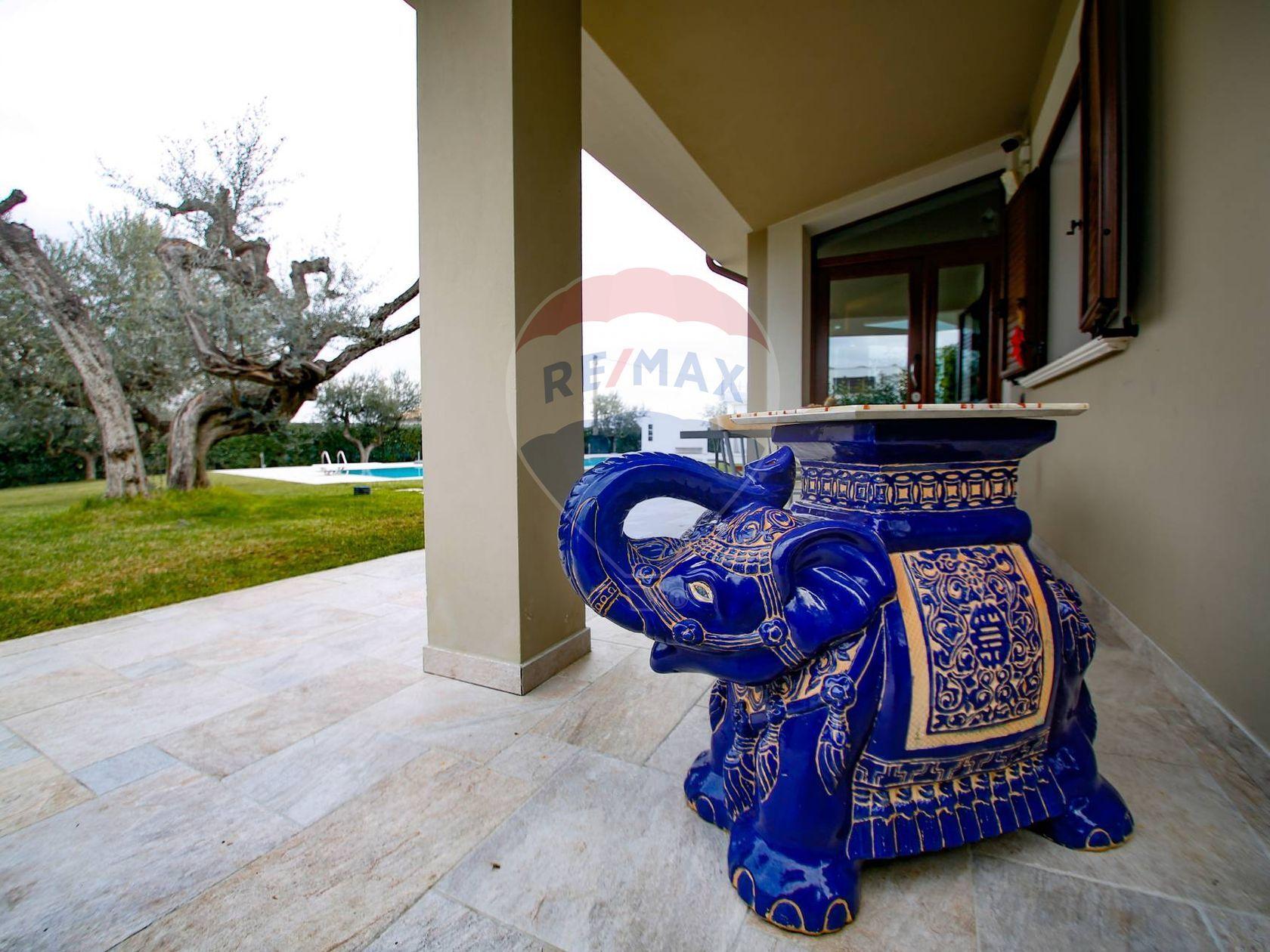 Villa singola Loreto Aprutino, PE Vendita - Foto 42