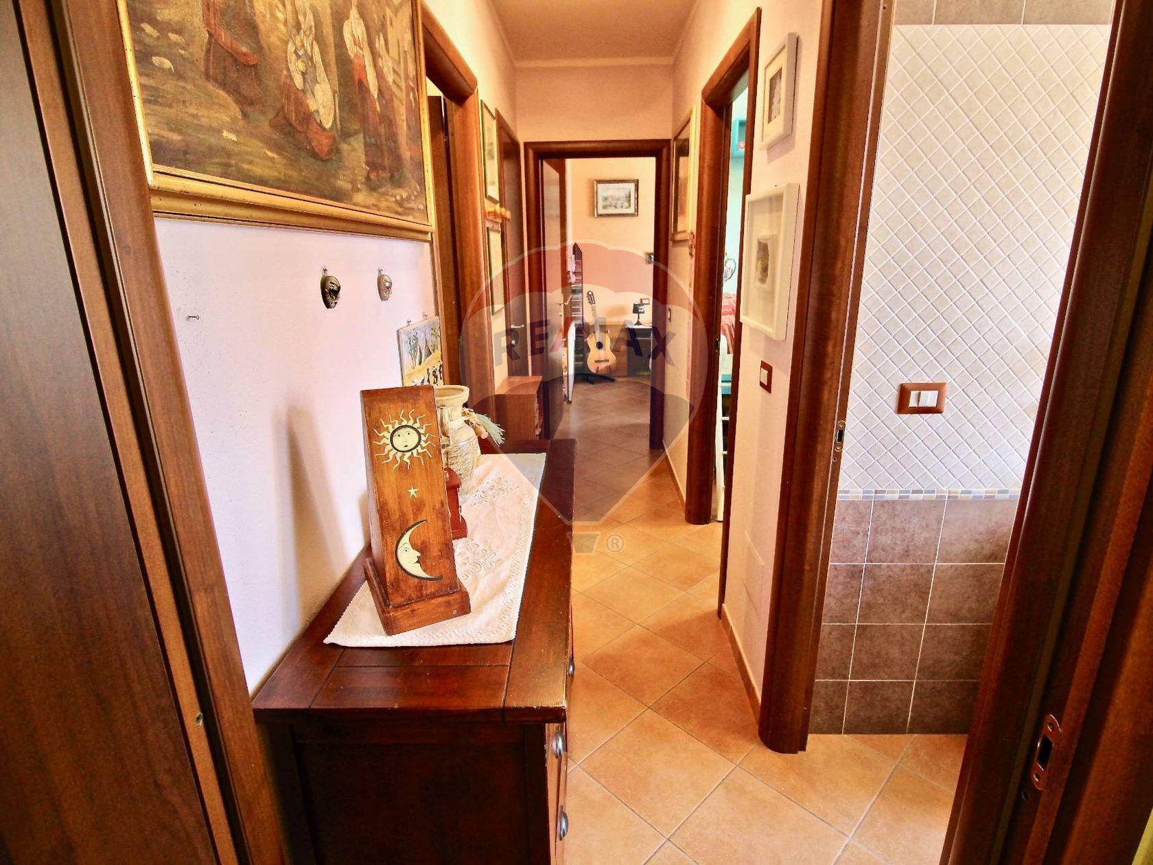 Appartamento Ss-sassari 2, Sassari, SS Vendita - Foto 11