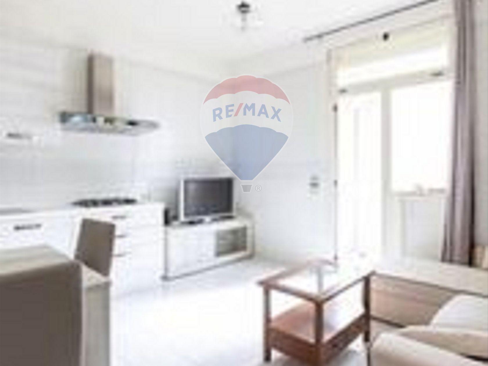 Appartamento Is Mirrionis, Cagliari, CA Vendita - Foto 14