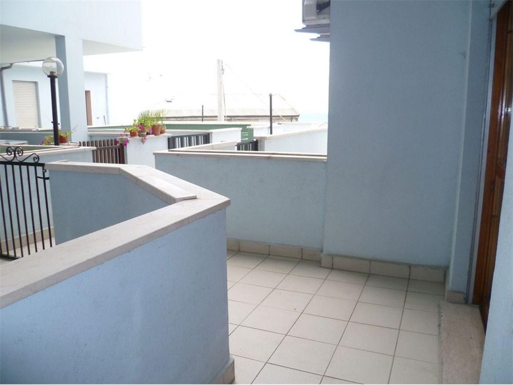 Appartamento Fossacesia Marina, Fossacesia, CH Vendita - Foto 12