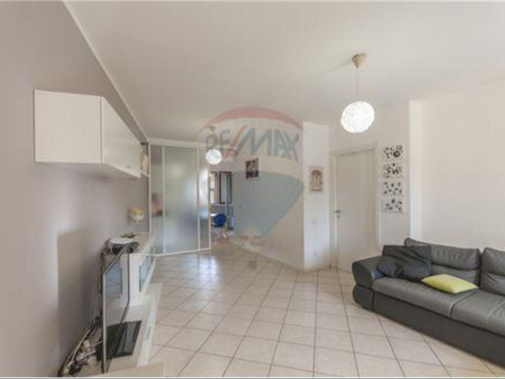 Appartamento Monserrato, CA Vendita - Foto 26