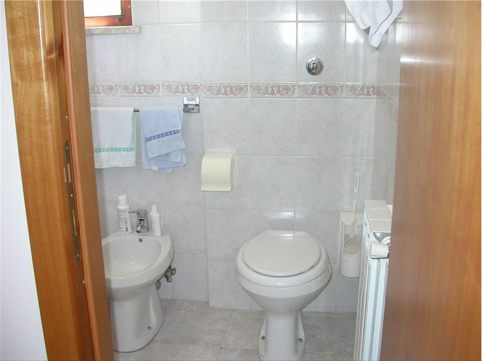 Appartamento Civitella Alfedena, AQ Vendita - Foto 23