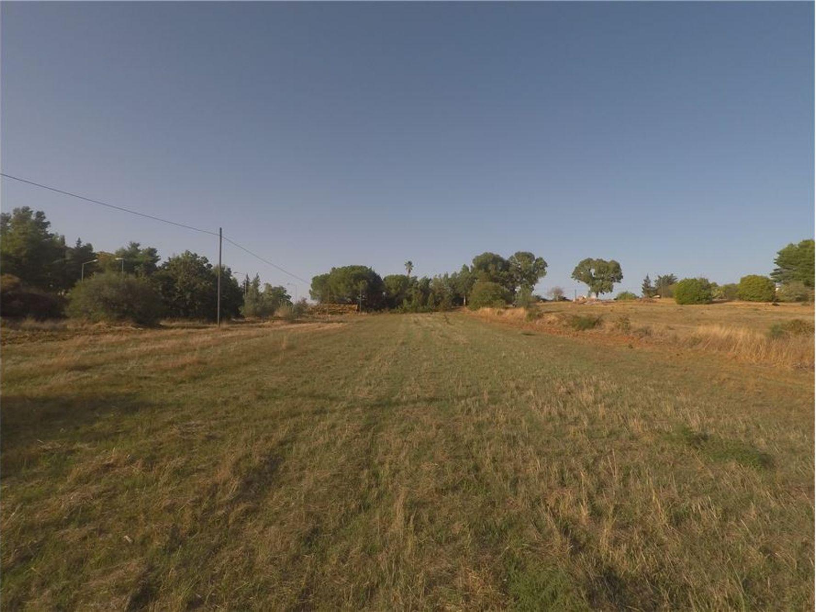 Terreno Edificabile Caltagirone, CT Vendita - Foto 2
