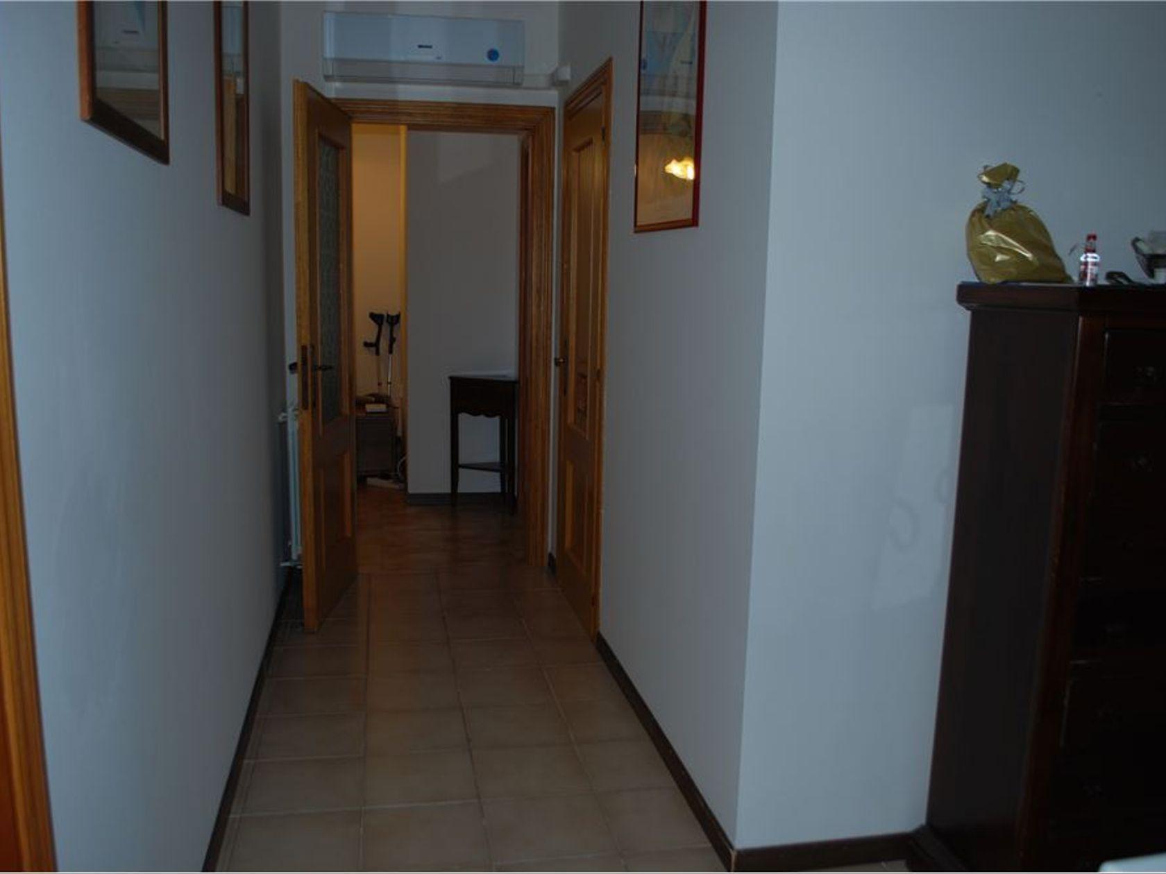 Appartamento Santa Maria Imbaro, CH Vendita - Foto 26