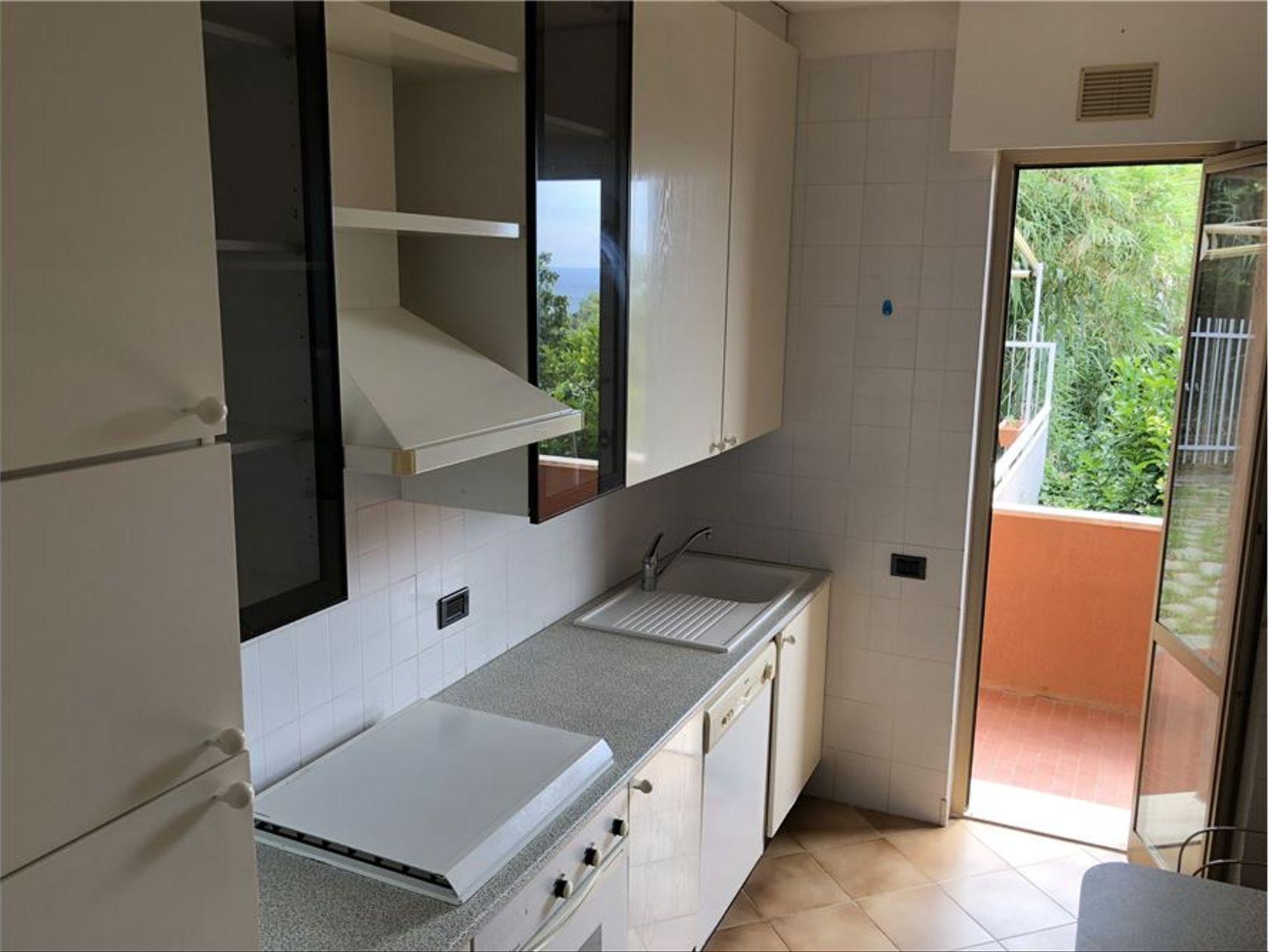 Appartamento Albissola Marina, SV Vendita - Foto 30