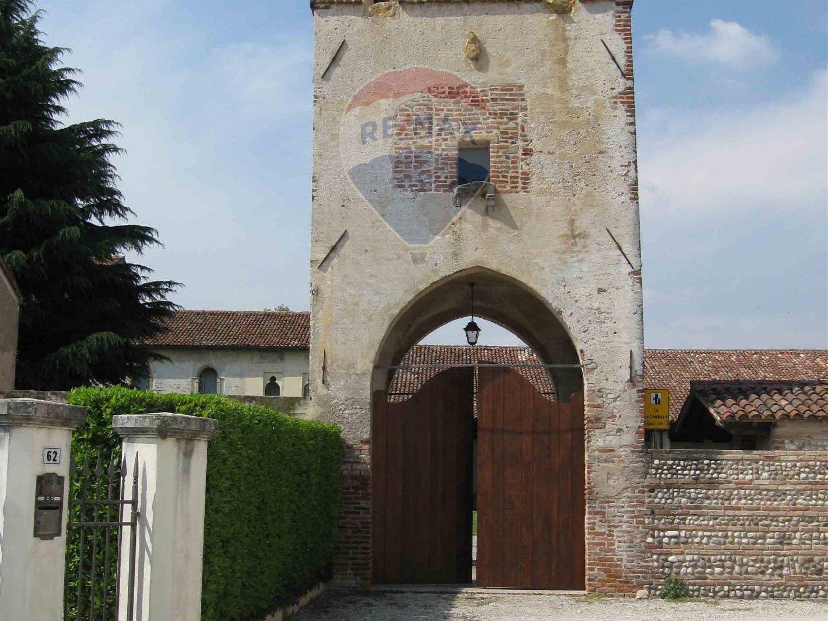 Villa singola Cittadella, PD Vendita - Foto 5