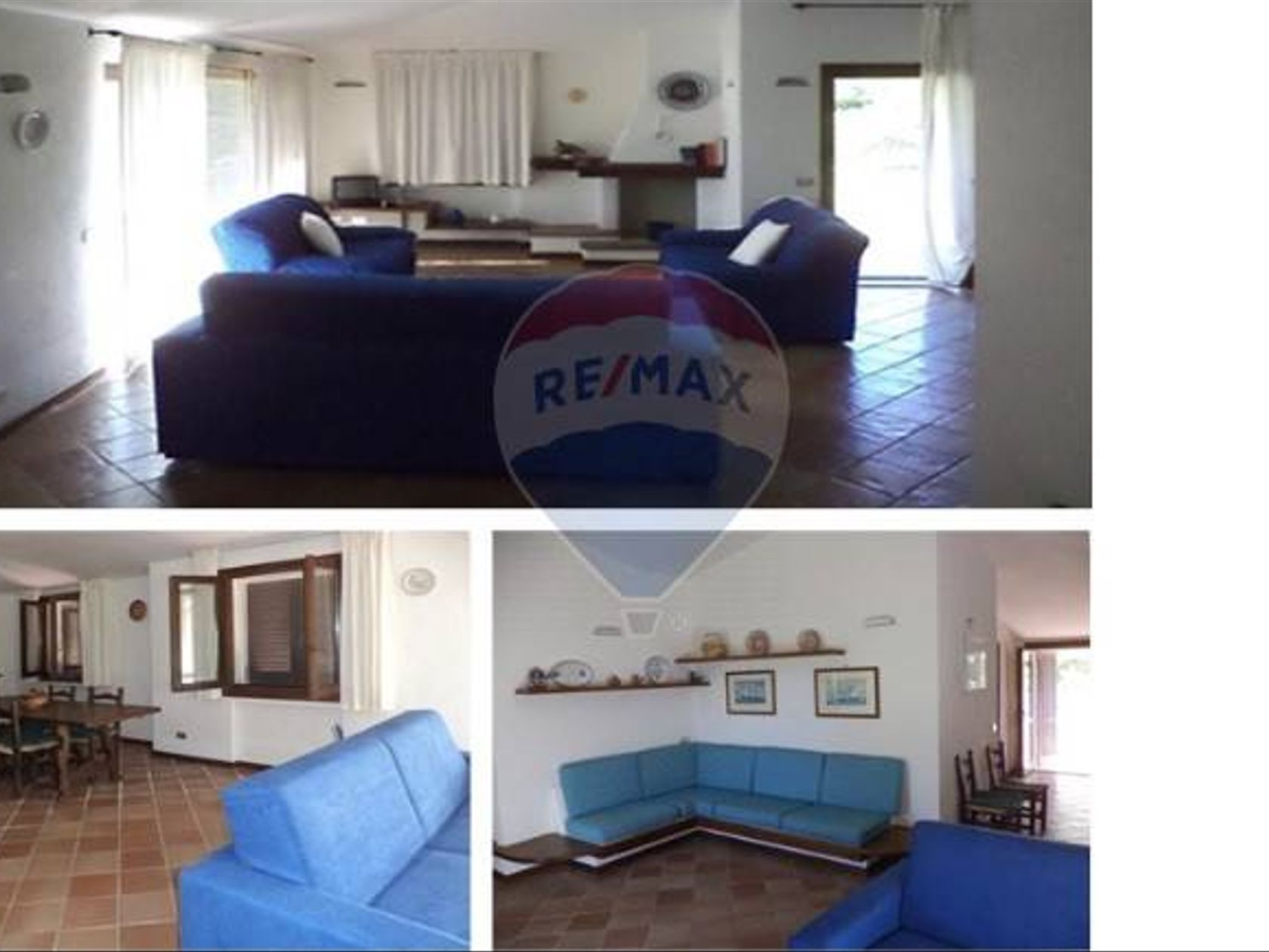 Villa singola Portobello, Aglientu, OT Vendita - Foto 20