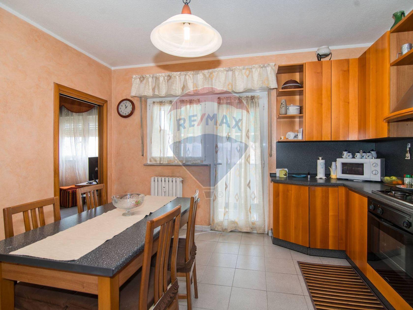 Appartamento Mirafiori nord, Torino, TO Vendita - Foto 11