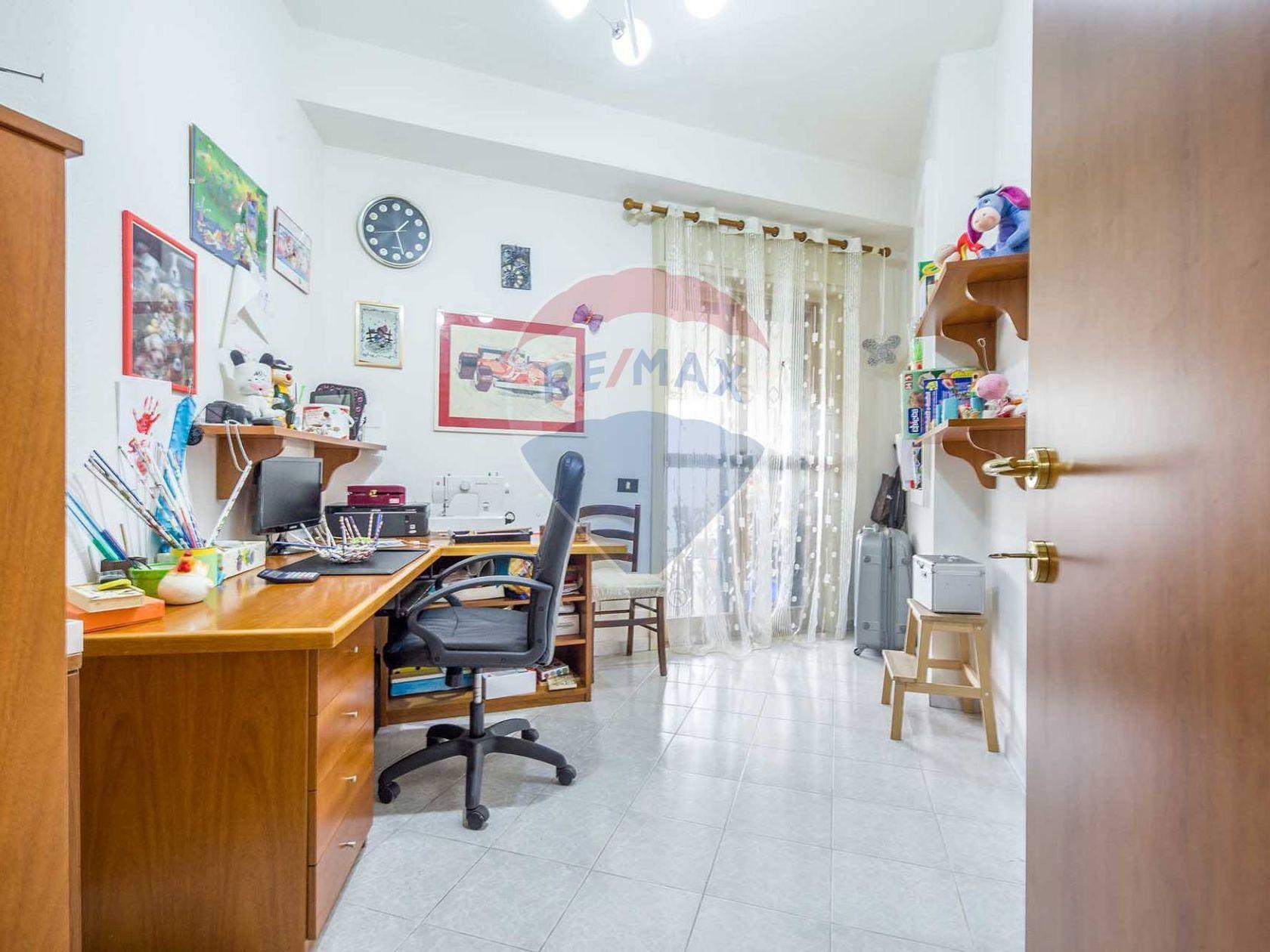 Villa singola Mascalucia, CT Vendita - Foto 28