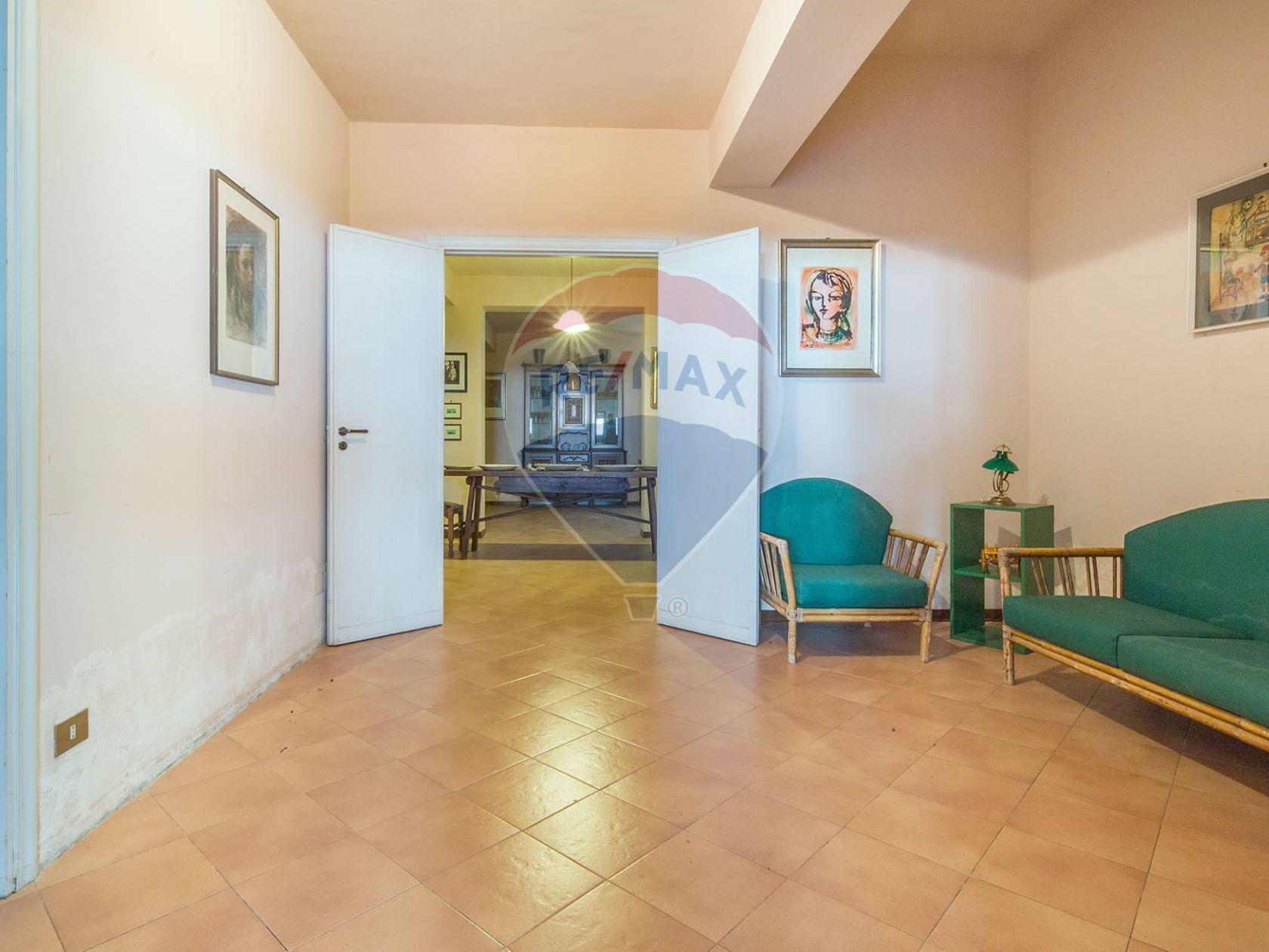 Villa singola Aci Catena, CT Vendita - Foto 46