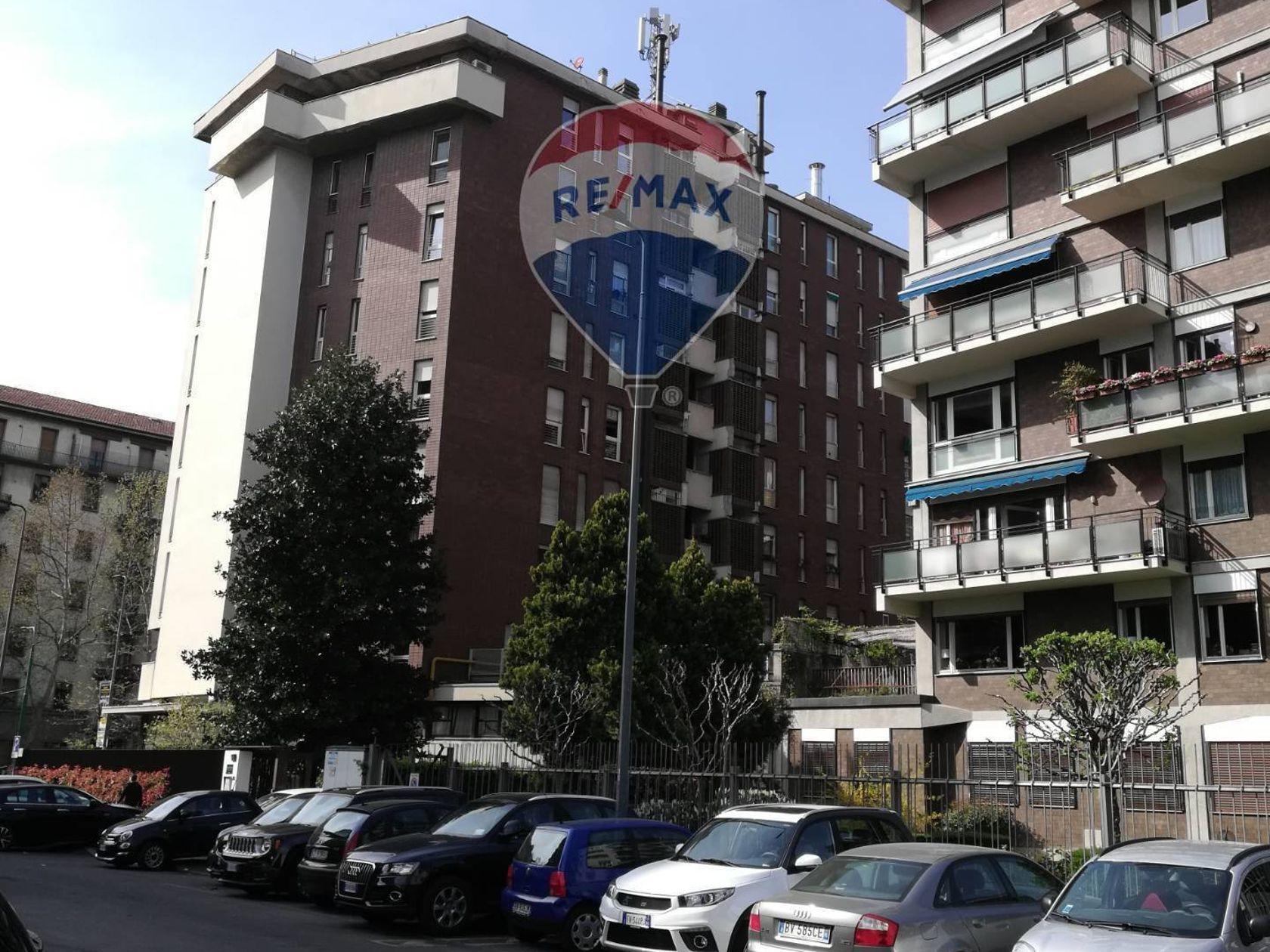 Commerciale Altro Città Studi, Milano, MI Vendita - Foto 17