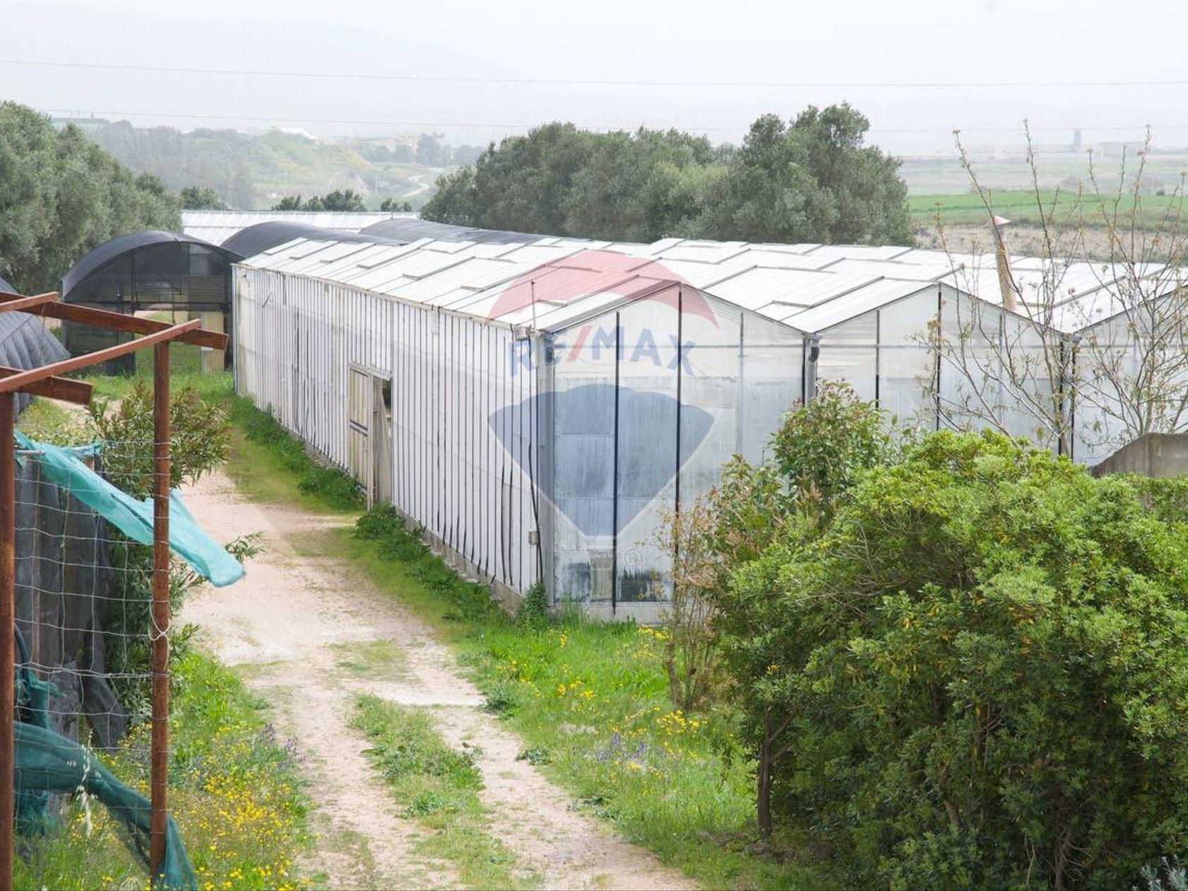 Terreno Suelli, CA Vendita - Foto 2