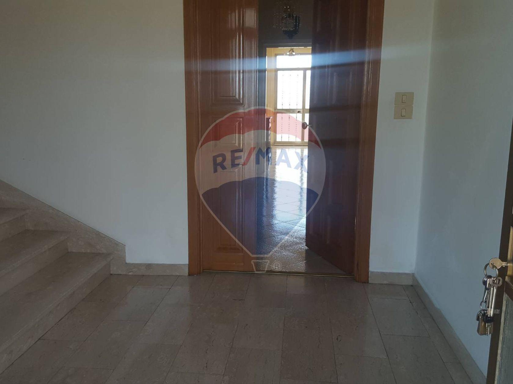 Casa Indipendente Lanciano, CH Vendita - Foto 42