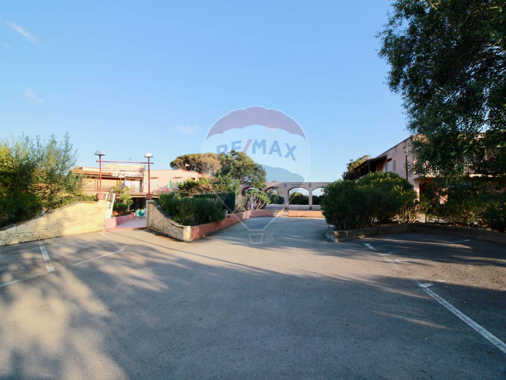 Appartamento Alghero, SS Vendita - Foto 33