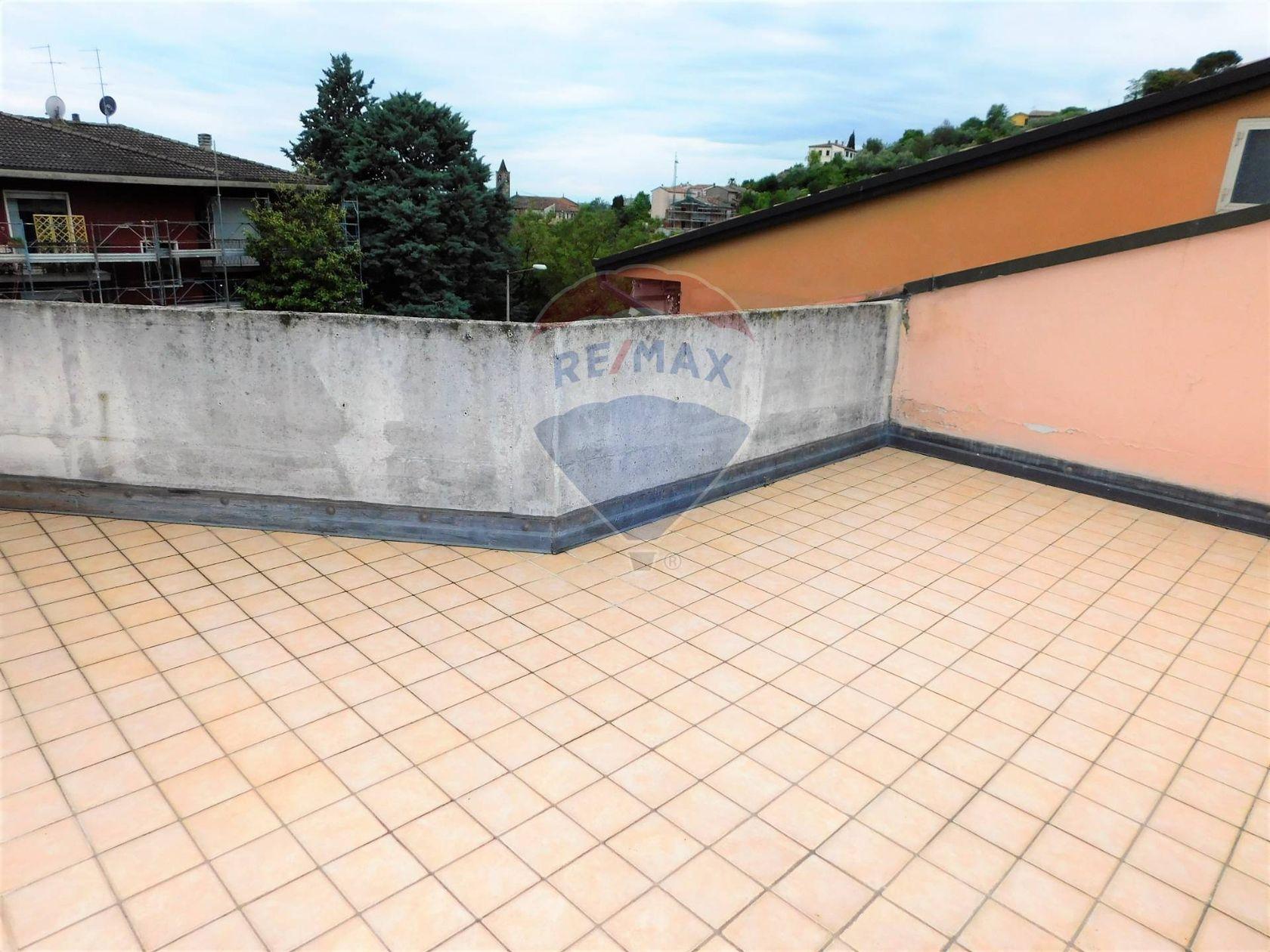 Casa Indipendente Quinzano, Verona, VR Vendita - Foto 35
