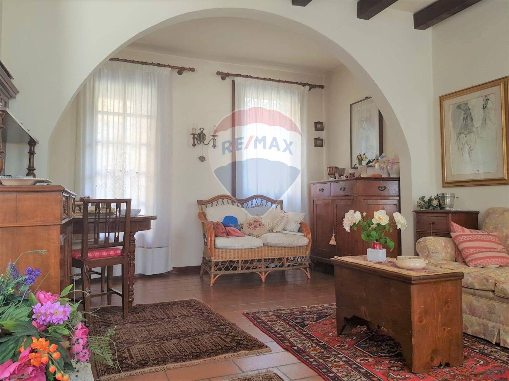 Villa singola Valdobbiadene, TV Vendita - Foto 29