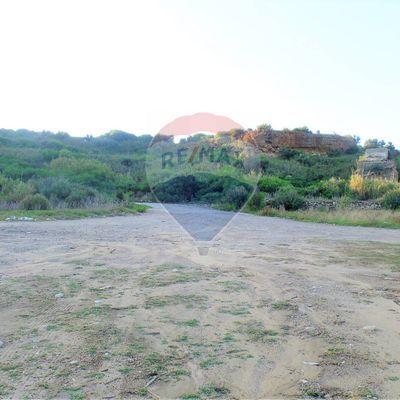 Terreno Edificabile Terrasini, PA Vendita - Foto 5