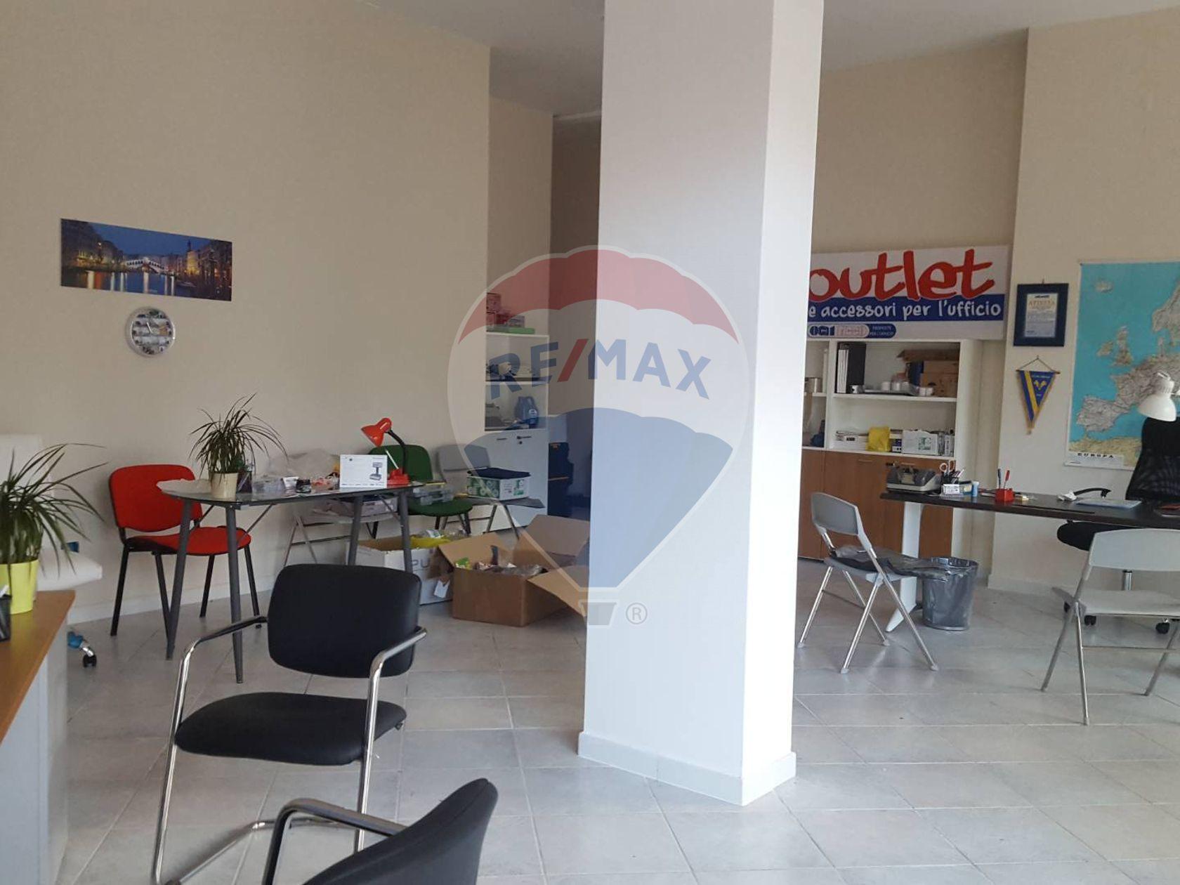 Locale Commerciale Lanciano, CH Affitto - Foto 2