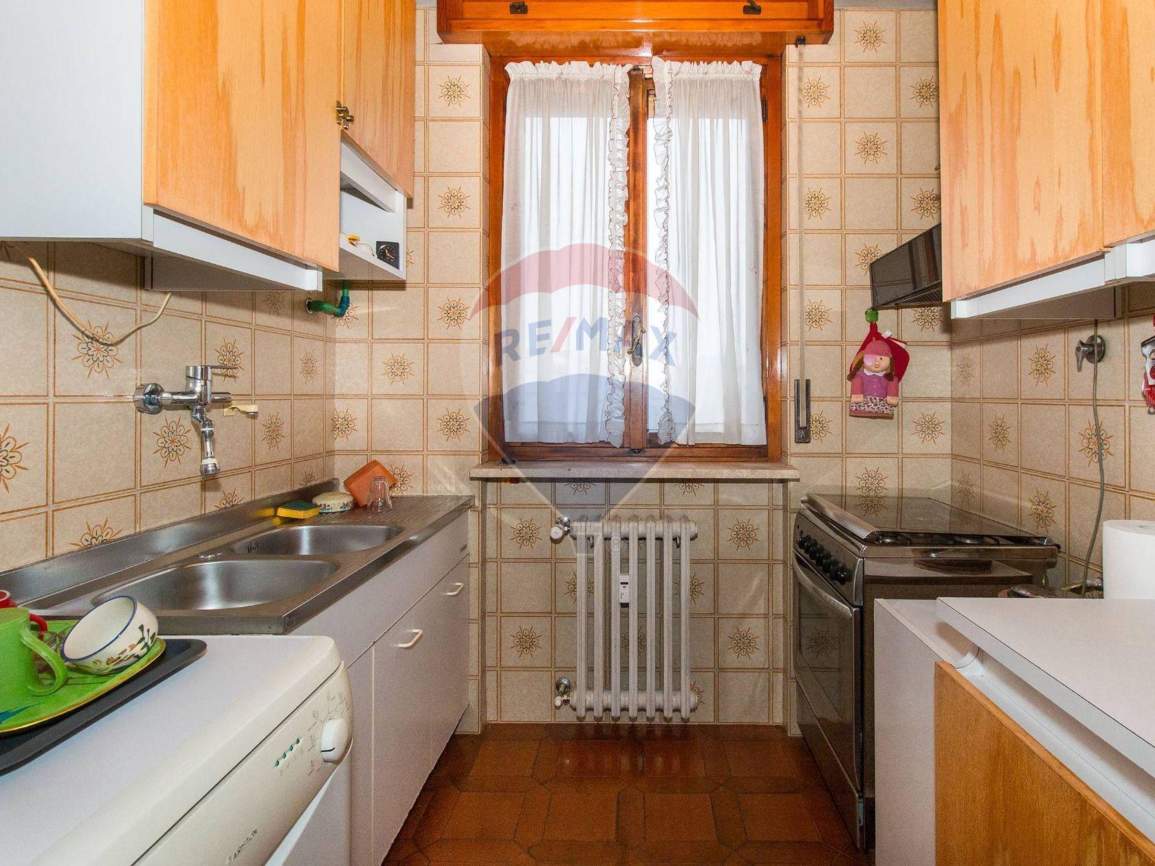 Appartamento San Pietro, Moncalieri, TO Vendita - Foto 22