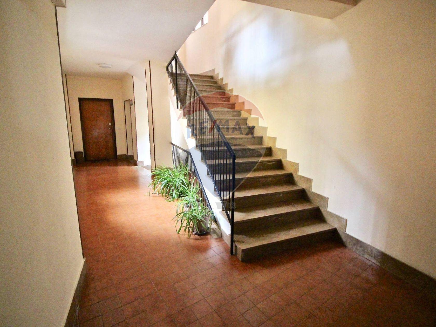 Appartamento Luna e Sole, Sassari, SS Vendita - Foto 4