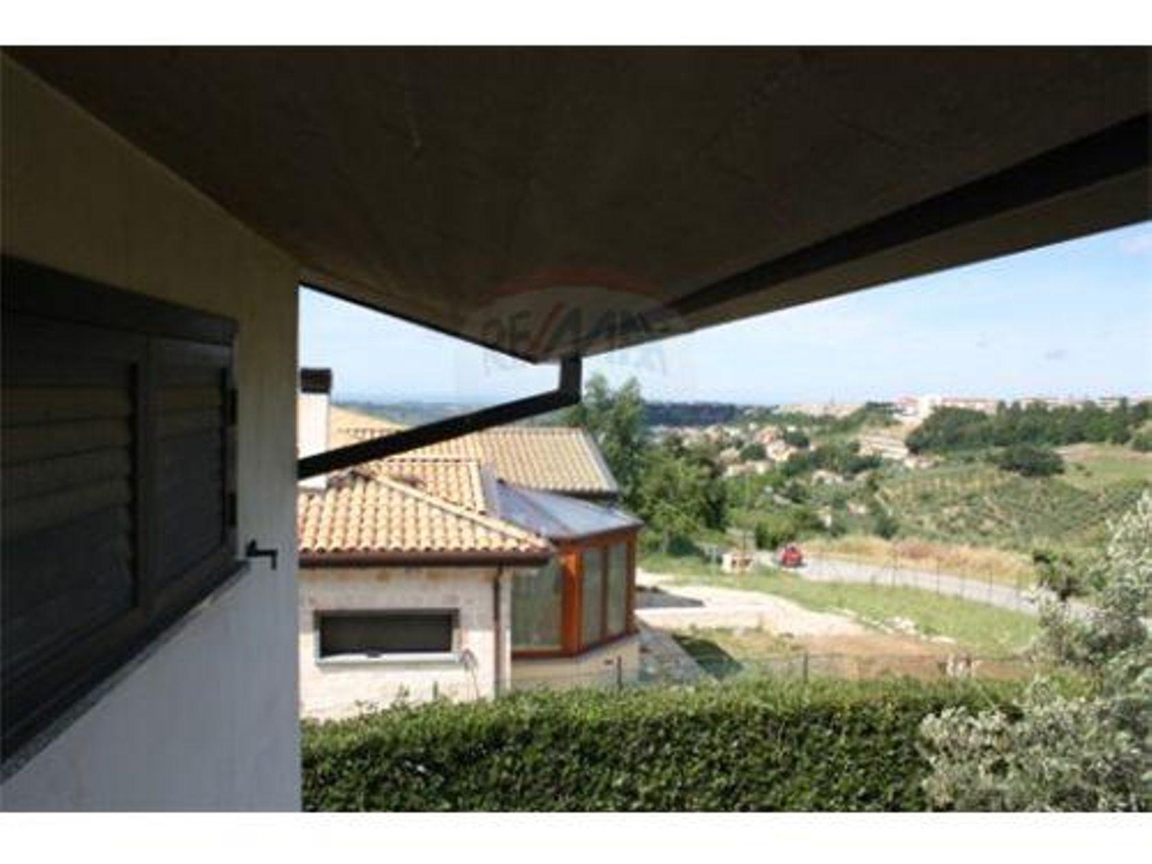 Villa singola Lanciano, CH Vendita - Foto 24
