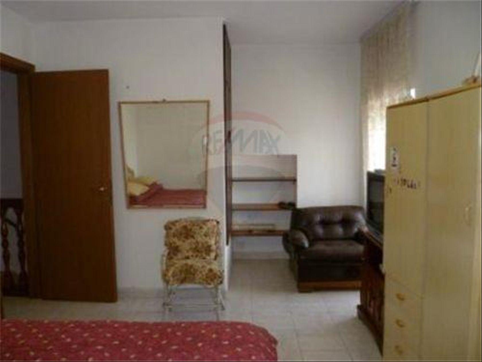 Casa Semindipendente Roccascalegna, CH Vendita - Foto 16