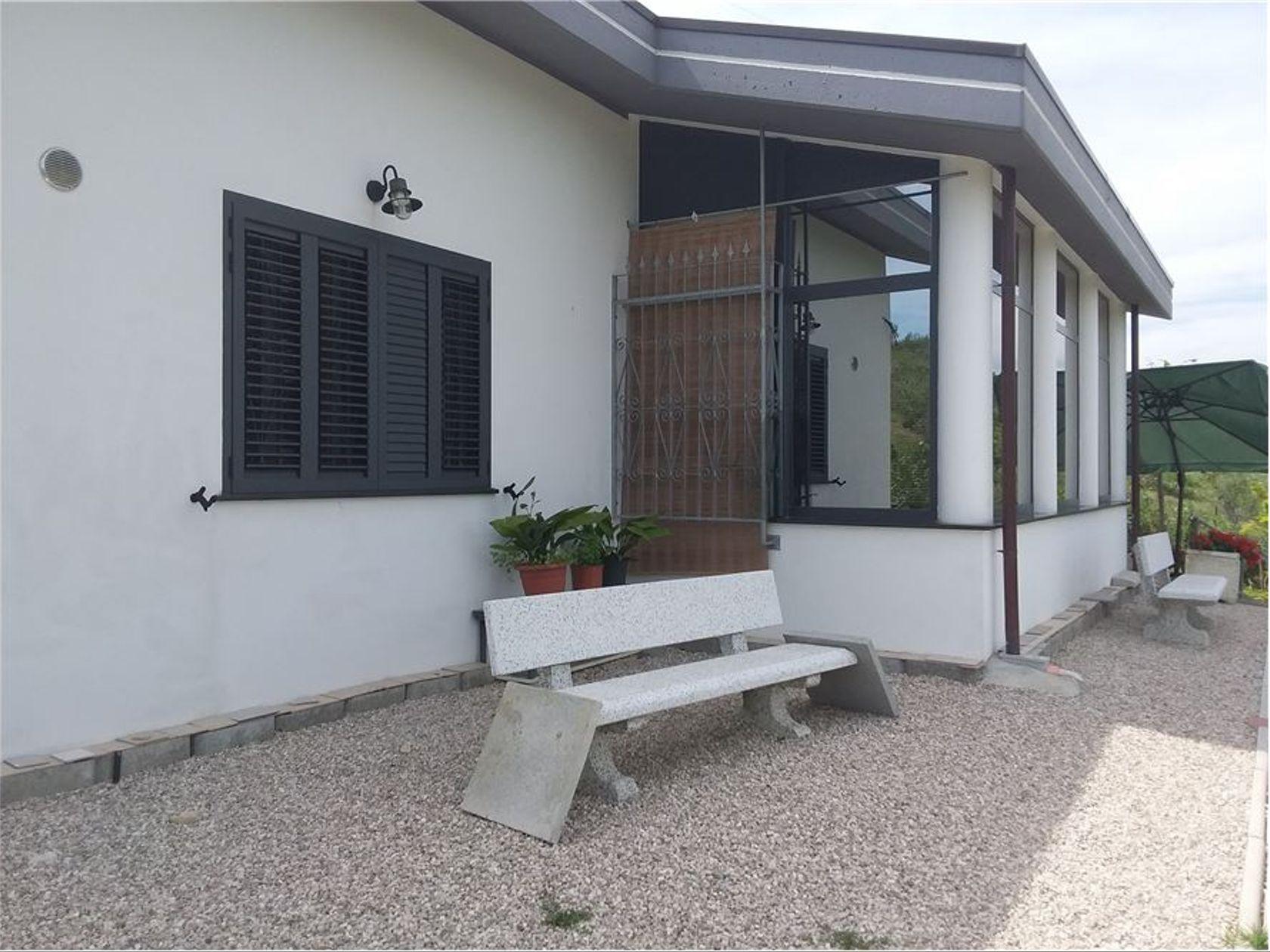 Villa singola Cappelle sul Tavo, PE Vendita - Foto 5