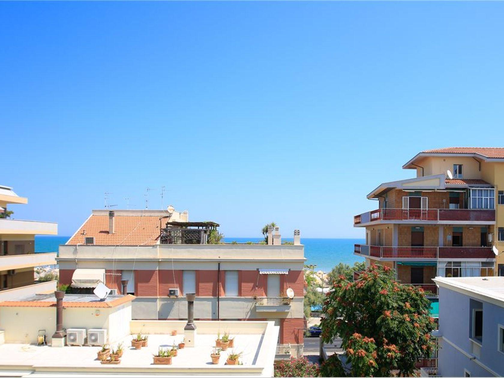 Appartamento Centro, Pescara, PE Vendita - Foto 15