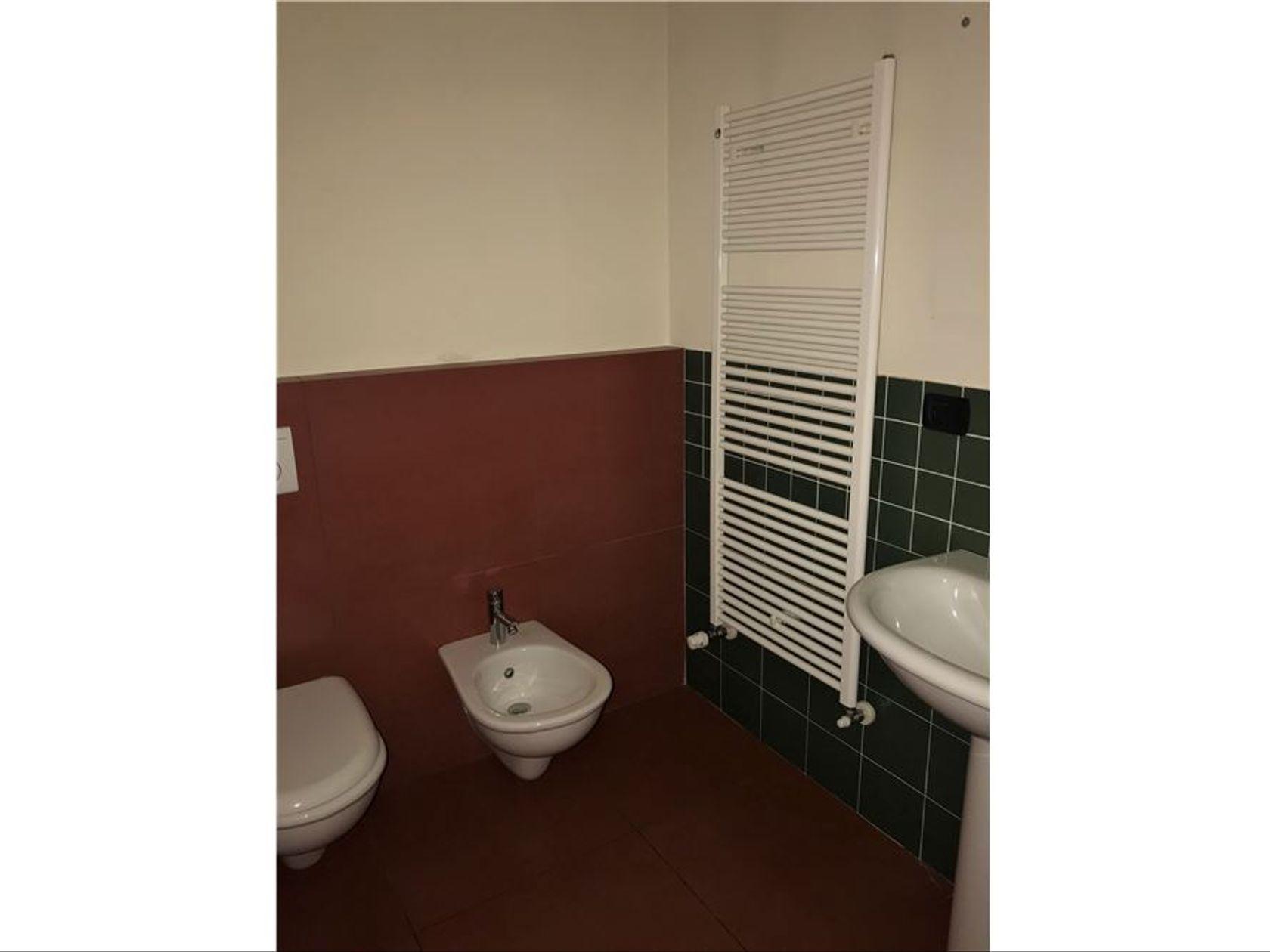 Appartamento Chieri, TO Vendita - Foto 33