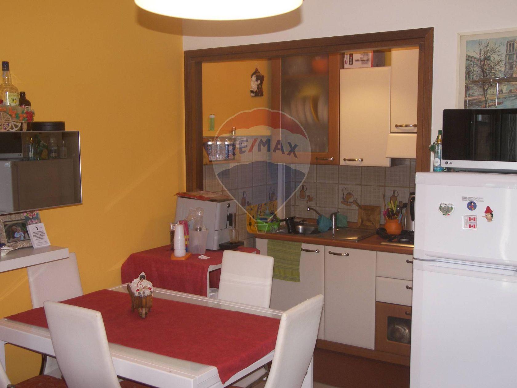 Appartamento Santa Marinella, RM Vendita - Foto 3