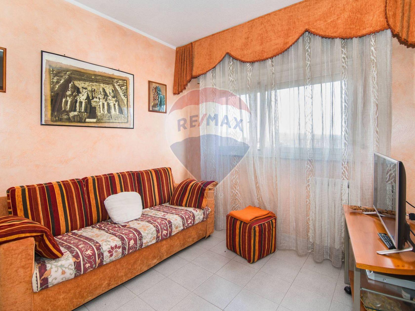 Appartamento Mirafiori nord, Torino, TO Vendita - Foto 13