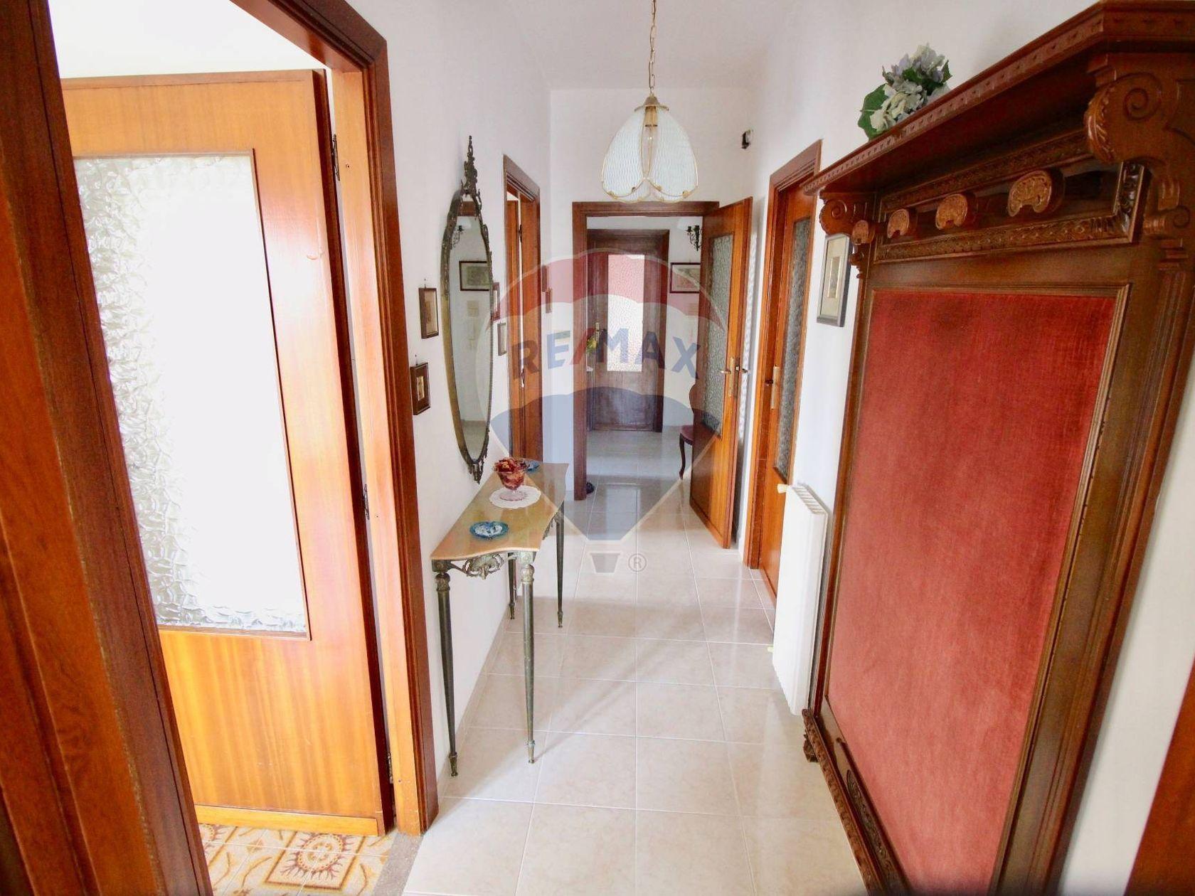 Appartamento Ss-monte Rosello Basso, Sassari, SS Vendita - Foto 32