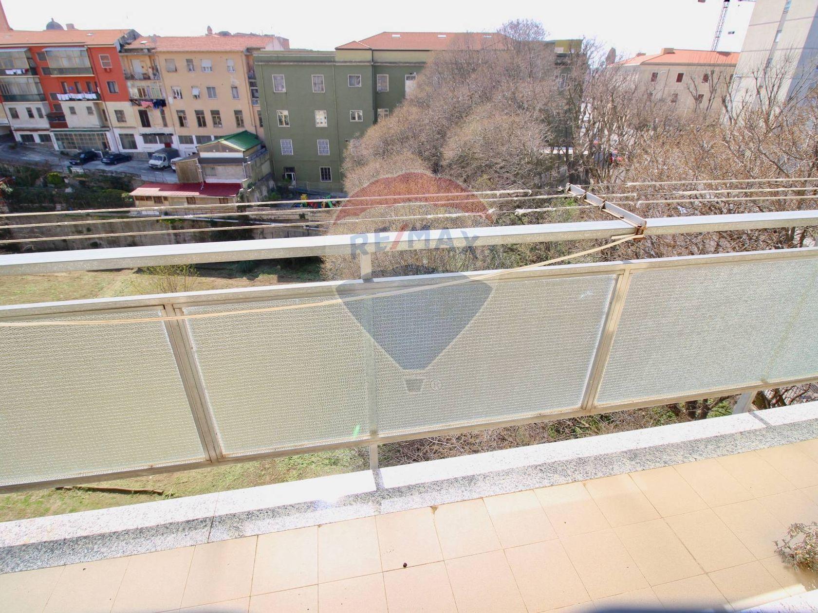 Appartamento Ss-monte Rosello Basso, Sassari, SS Vendita - Foto 35