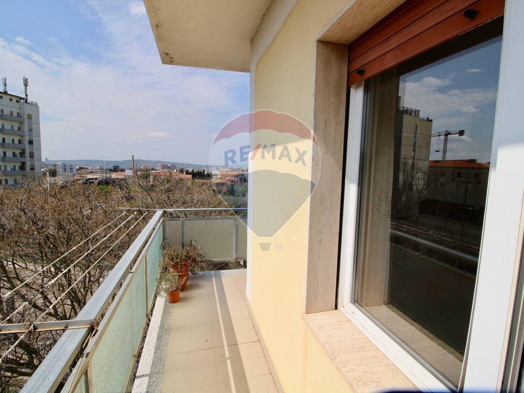 Appartamento Ss-monte Rosello Basso, Sassari, SS Vendita - Foto 37